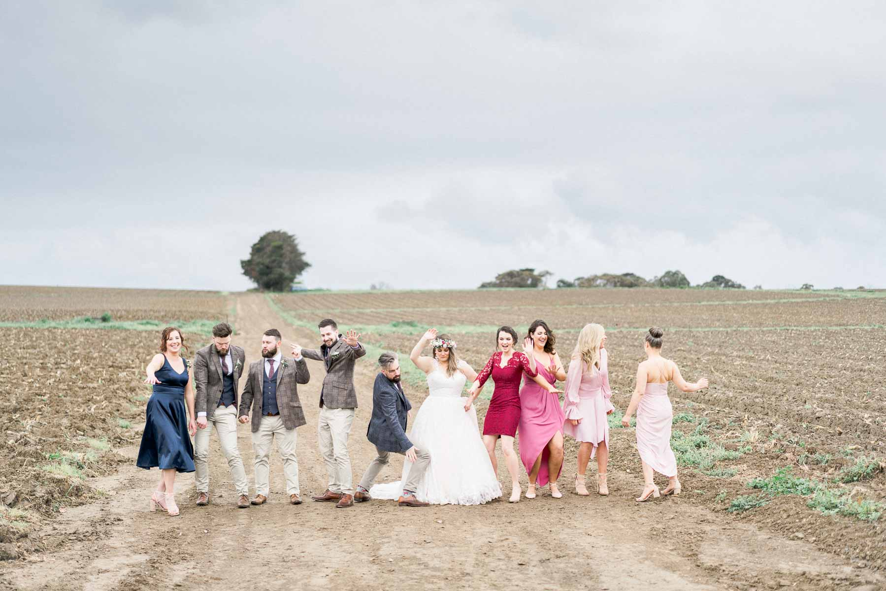adams-farm-coldstream-yarra-valley-wedding-heart+soul-weddings-kel-jarryd-05586.jpg