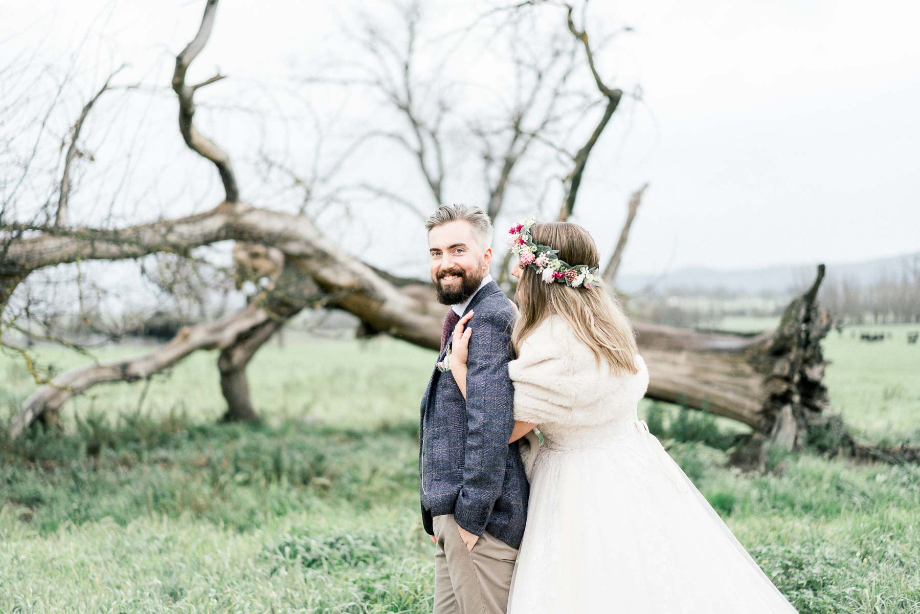 adams-farm-coldstream-yarra-valley-wedding-heart+soul-weddings-kel-jarryd-05606.jpg