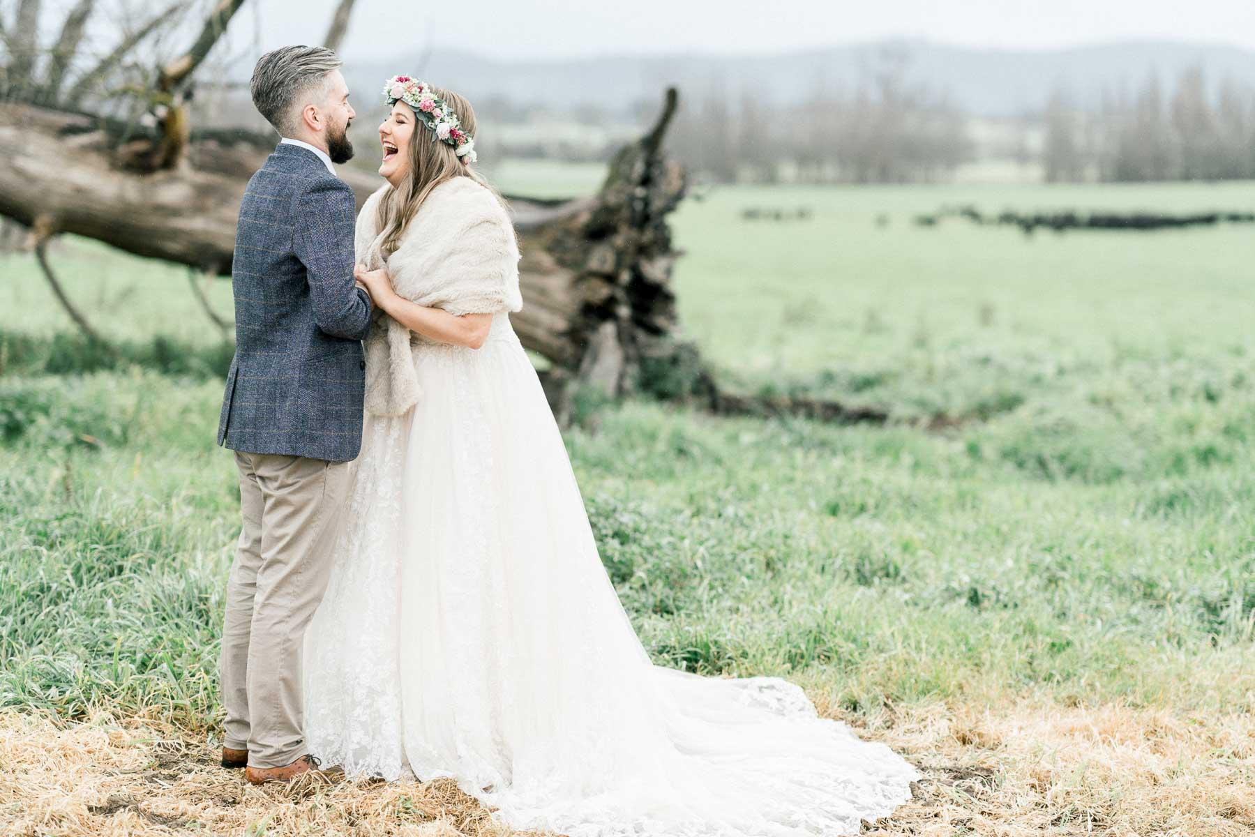 adams-farm-coldstream-yarra-valley-wedding-heart+soul-weddings-kel-jarryd-05626.jpg