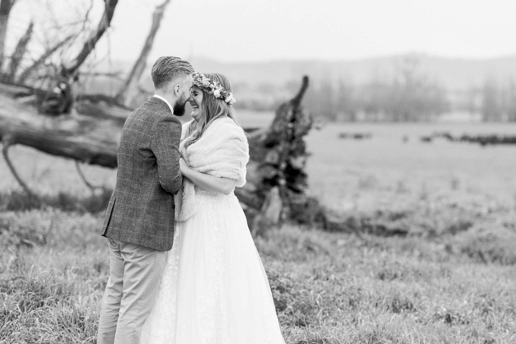 adams-farm-coldstream-yarra-valley-wedding-heart+soul-weddings-kel-jarryd-05631.jpg