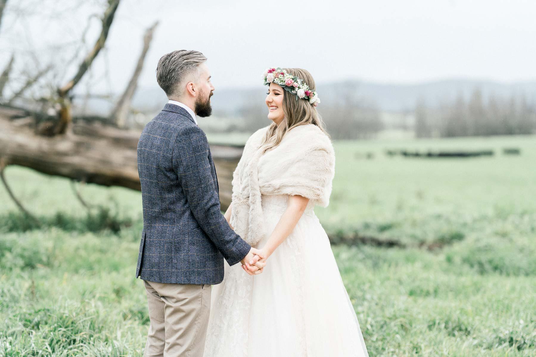 adams-farm-coldstream-yarra-valley-wedding-heart+soul-weddings-kel-jarryd-05642.jpg