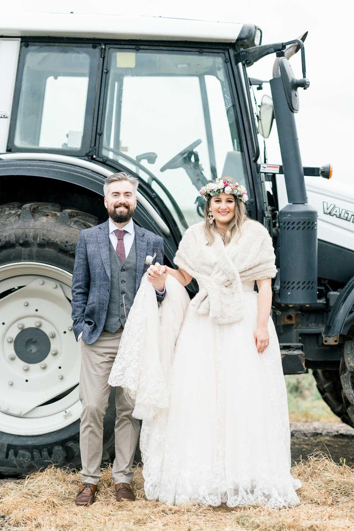 adams-farm-coldstream-yarra-valley-wedding-heart+soul-weddings-kel-jarryd-05660.jpg
