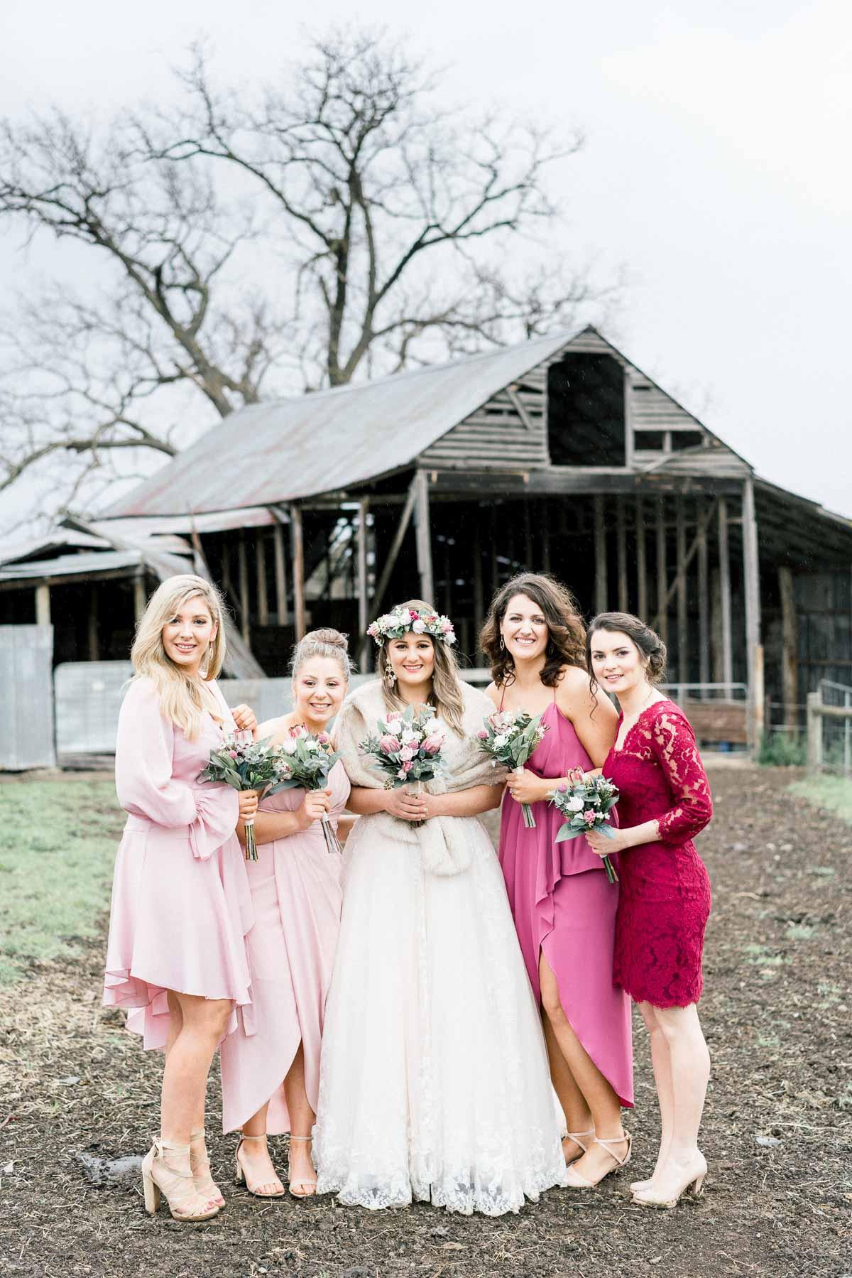 adams-farm-coldstream-yarra-valley-wedding-heart+soul-weddings-kel-jarryd-05683.jpg