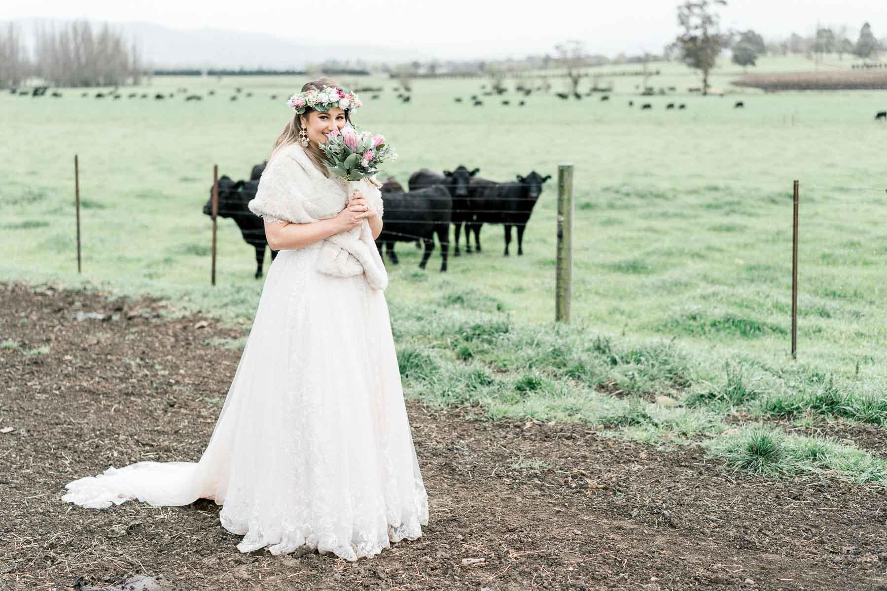 adams-farm-coldstream-yarra-valley-wedding-heart+soul-weddings-kel-jarryd-05691.jpg