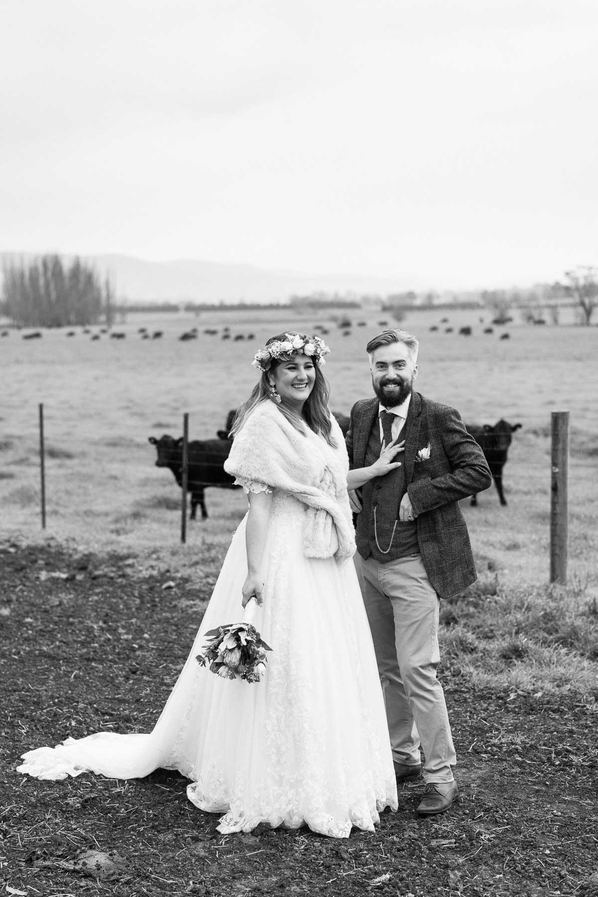 adams-farm-coldstream-yarra-valley-wedding-heart+soul-weddings-kel-jarryd-05714.jpg