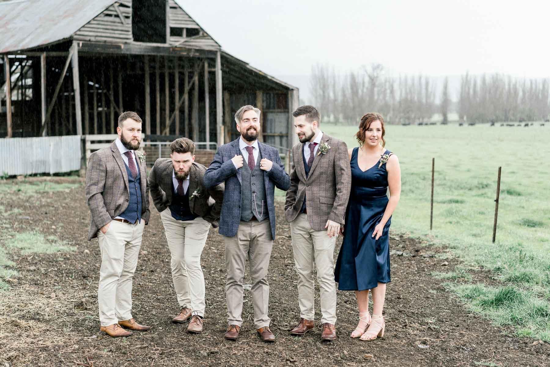 adams-farm-coldstream-yarra-valley-wedding-heart+soul-weddings-kel-jarryd-05717.jpg