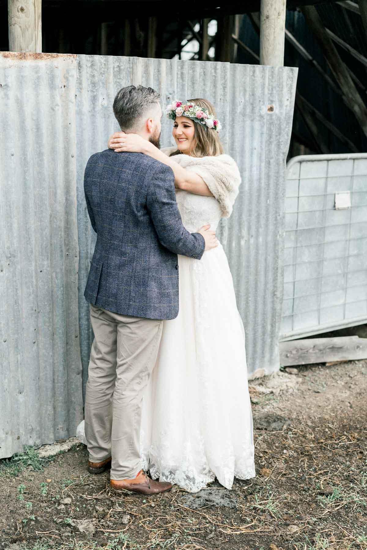 adams-farm-coldstream-yarra-valley-wedding-heart+soul-weddings-kel-jarryd-05788.jpg