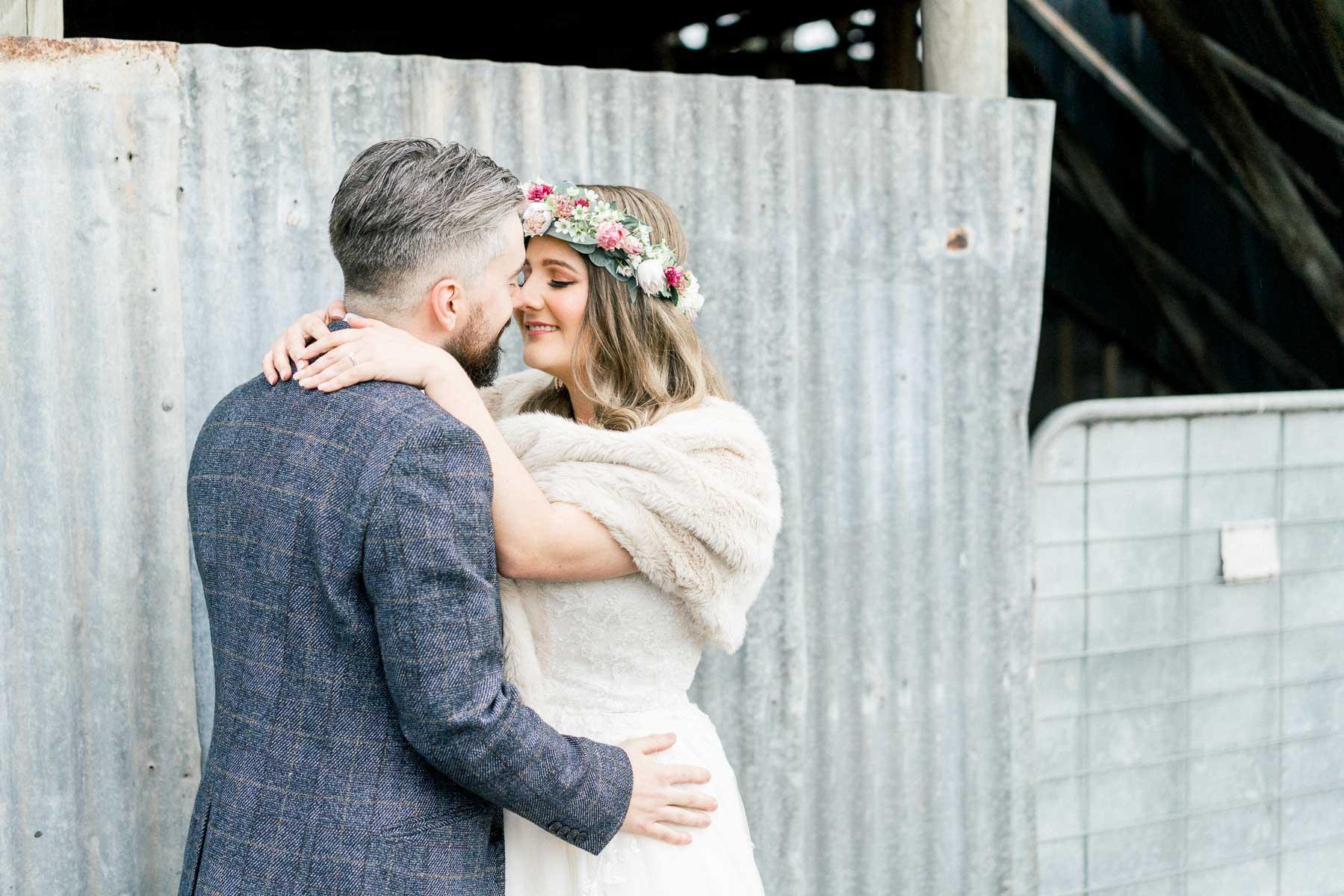 adams-farm-coldstream-yarra-valley-wedding-heart+soul-weddings-kel-jarryd-05793.jpg