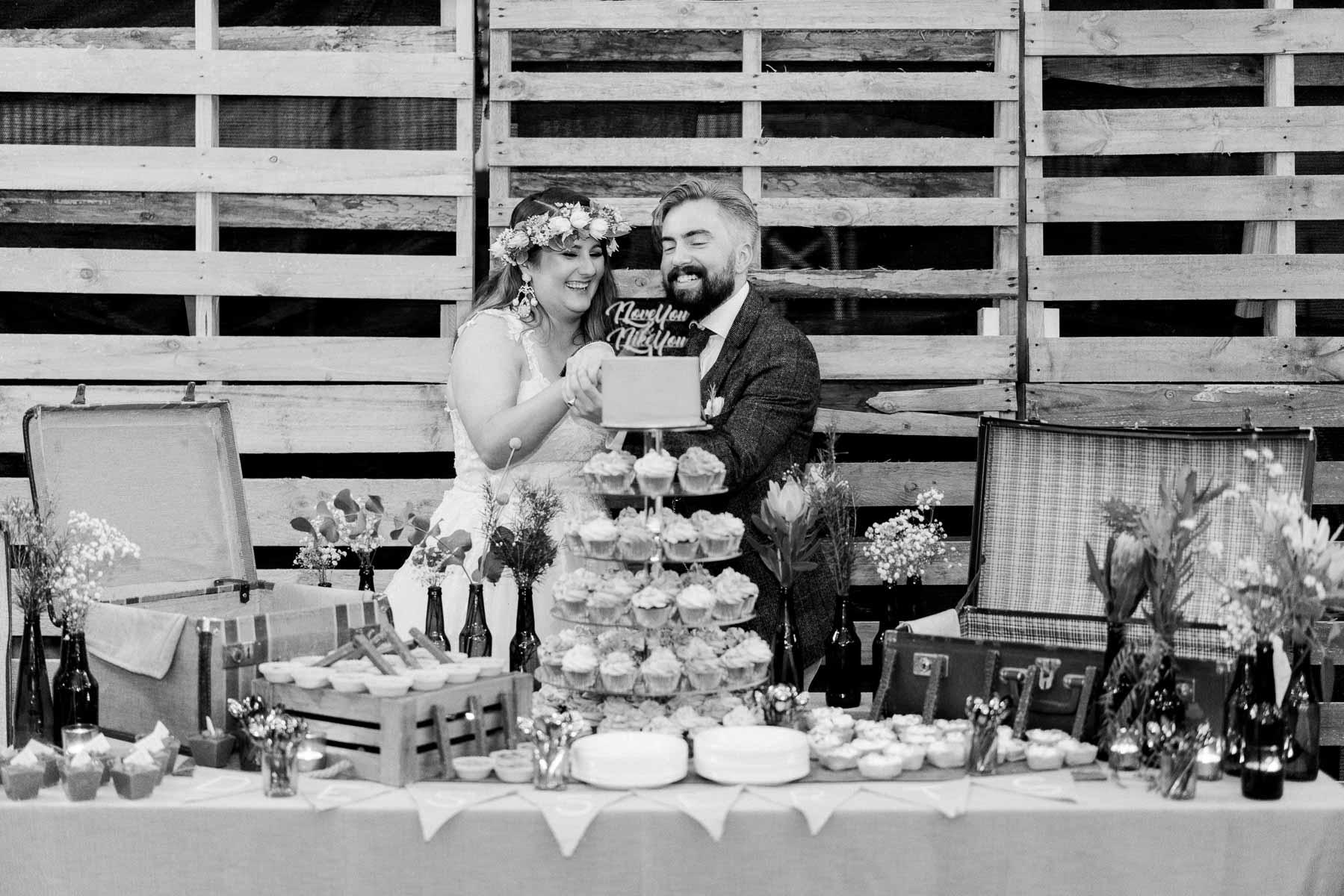 adams-farm-coldstream-yarra-valley-wedding-heart+soul-weddings-kel-jarryd-06162.jpg