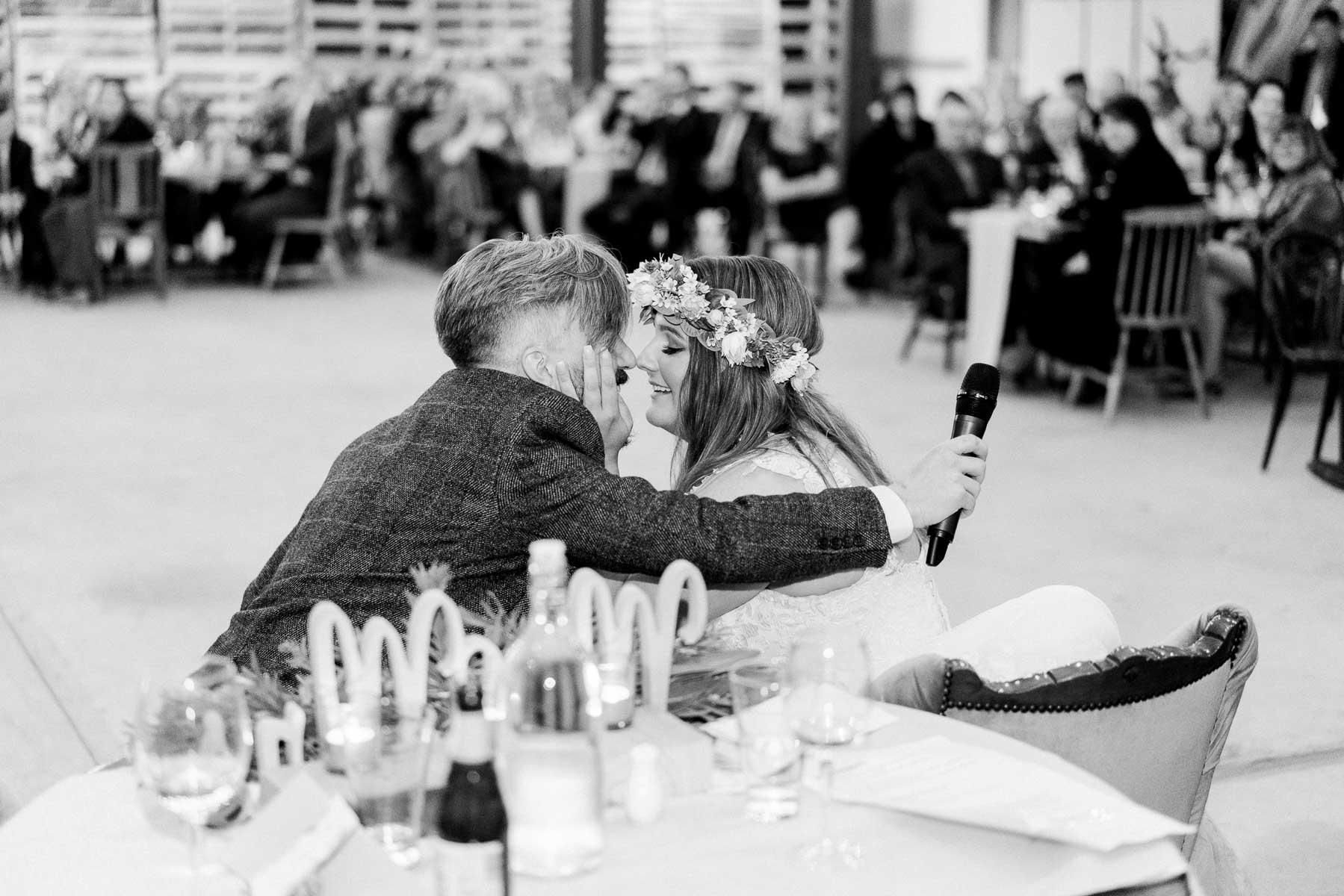 adams-farm-coldstream-yarra-valley-wedding-heart+soul-weddings-kel-jarryd-06299.jpg