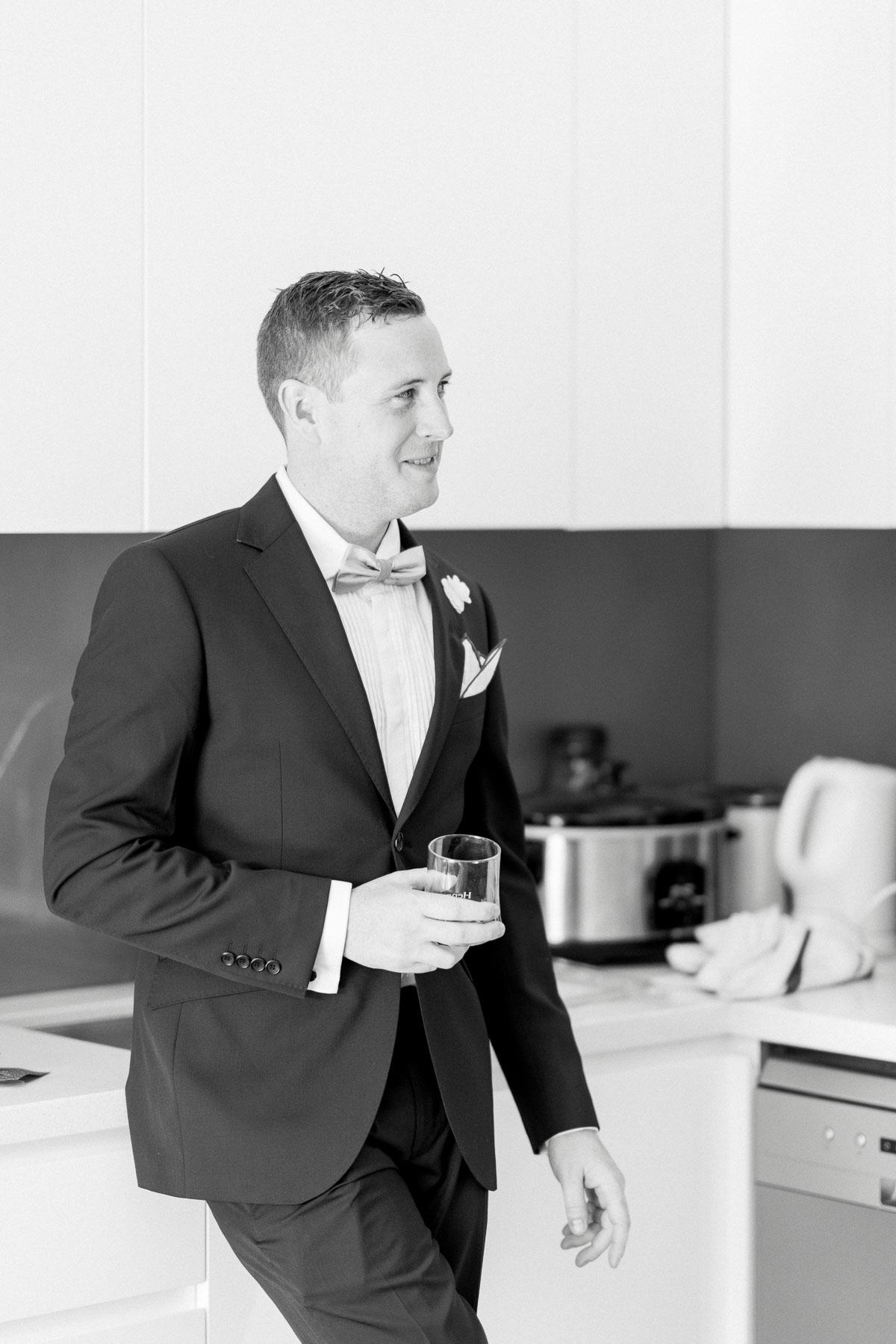 little-henri-cafe-wedding-thornbury-heart+soul-weddings-jane-aaron-04880.jpg