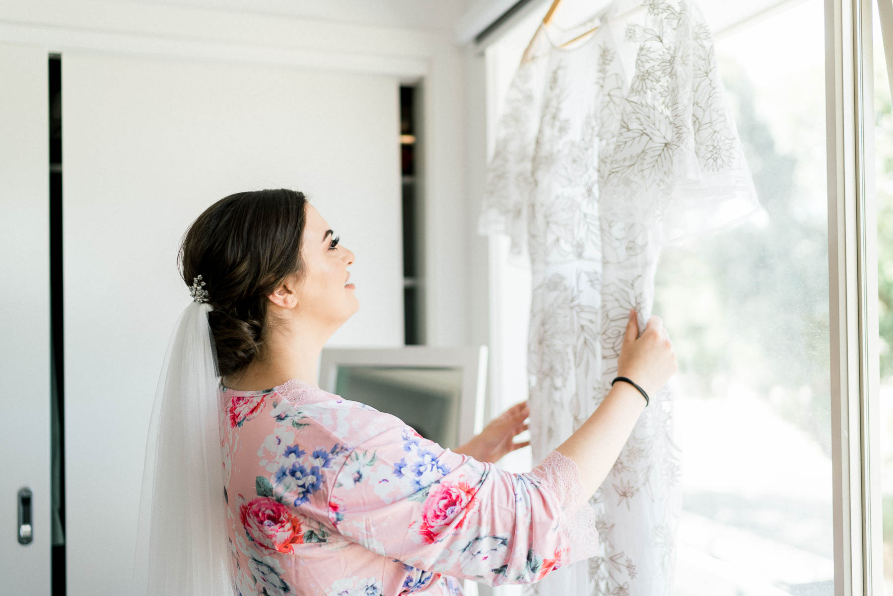 little-henri-cafe-wedding-thornbury-heart+soul-weddings-jane-aaron-04951.jpg