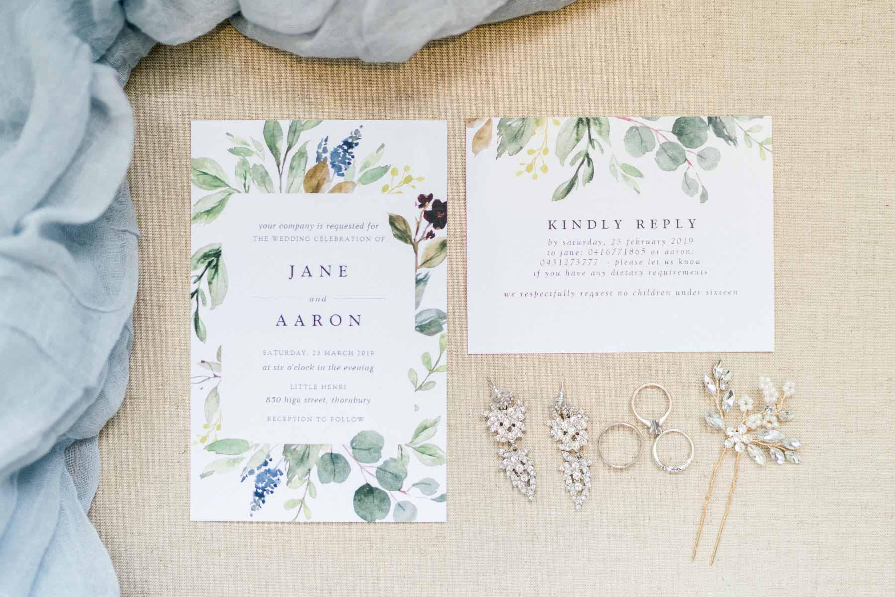 little-henri-cafe-wedding-thornbury-heart+soul-weddings-jane-aaron-04952.jpg