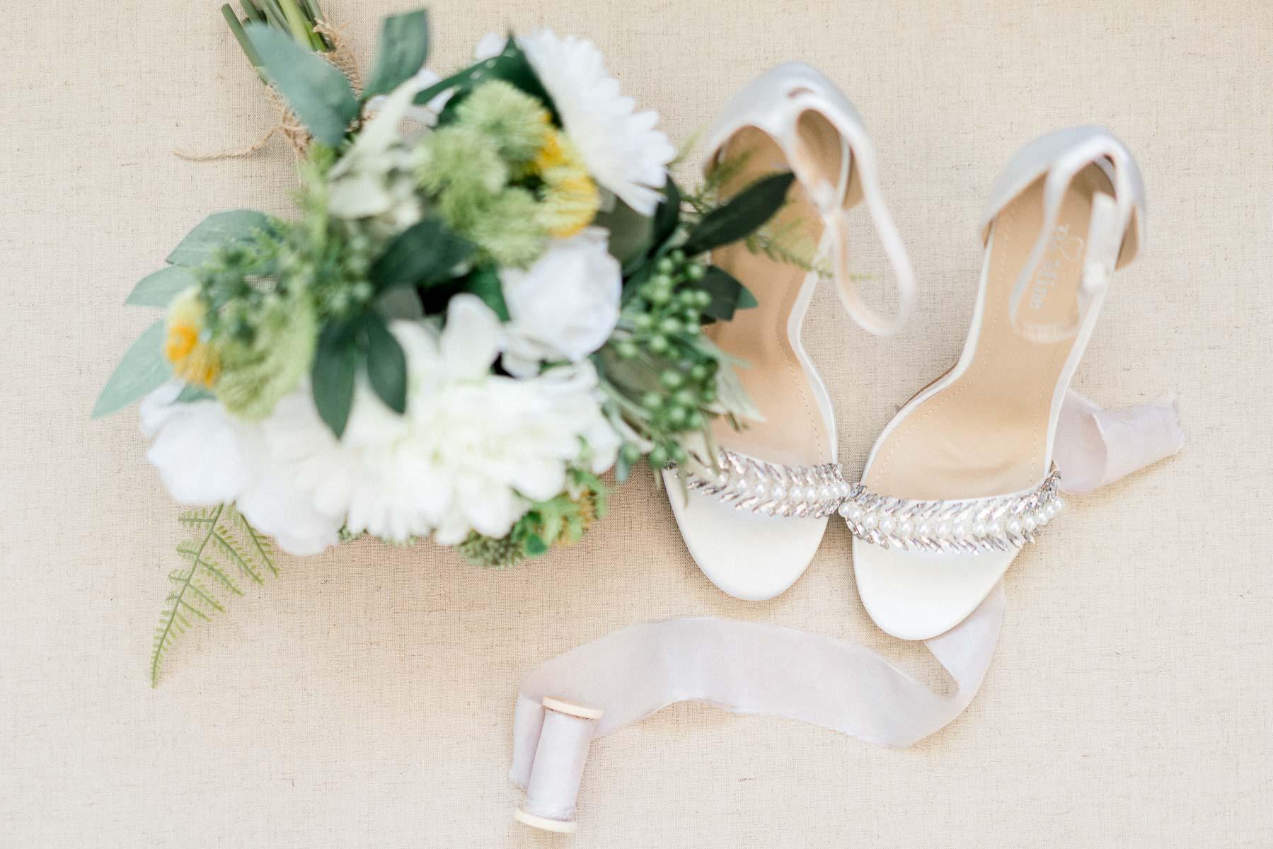 little-henri-cafe-wedding-thornbury-heart+soul-weddings-jane-aaron-04964.jpg