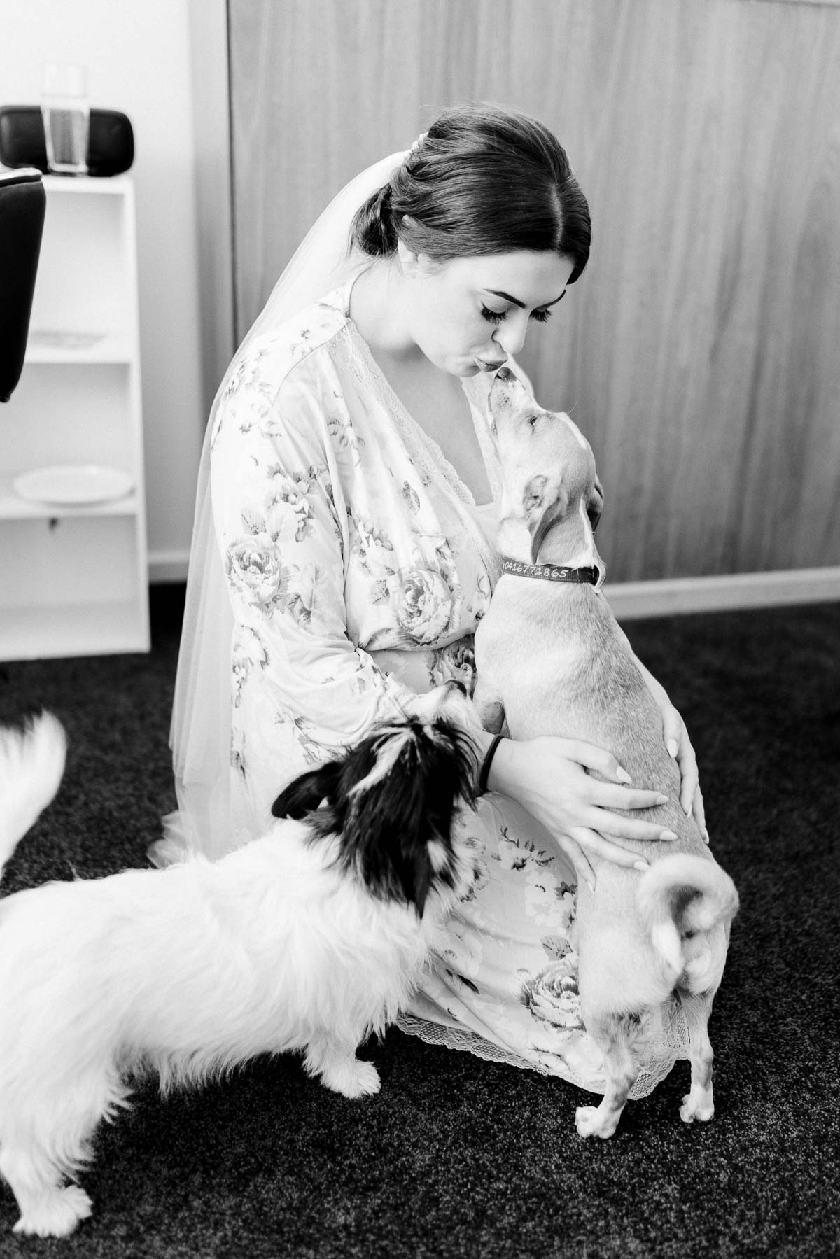 little-henri-cafe-wedding-thornbury-heart+soul-weddings-jane-aaron-05049.jpg