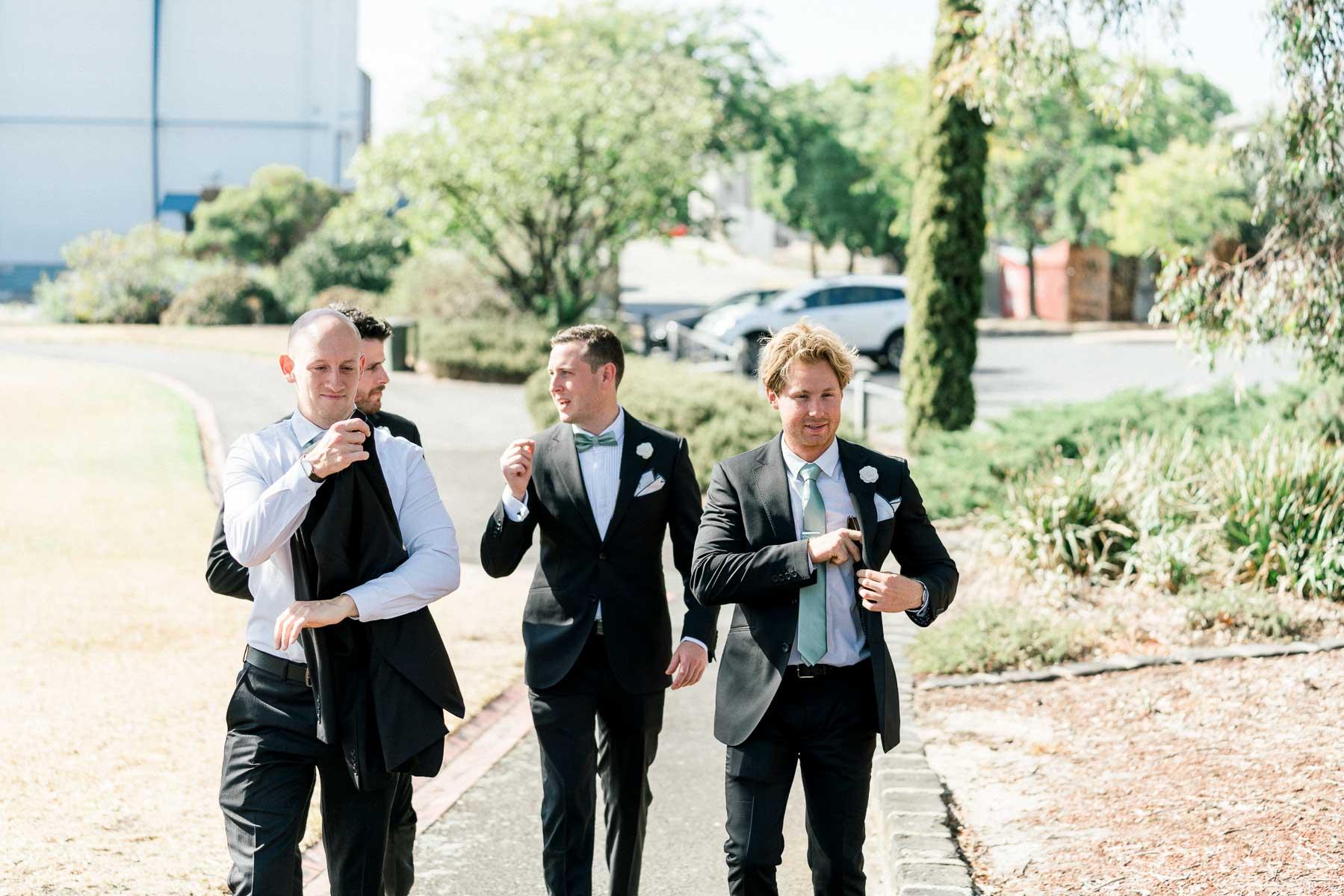 little-henri-cafe-wedding-thornbury-heart+soul-weddings-jane-aaron-05097.jpg