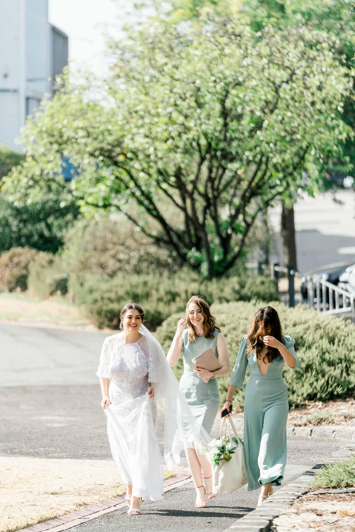 little-henri-cafe-wedding-thornbury-heart+soul-weddings-jane-aaron-05128.jpg