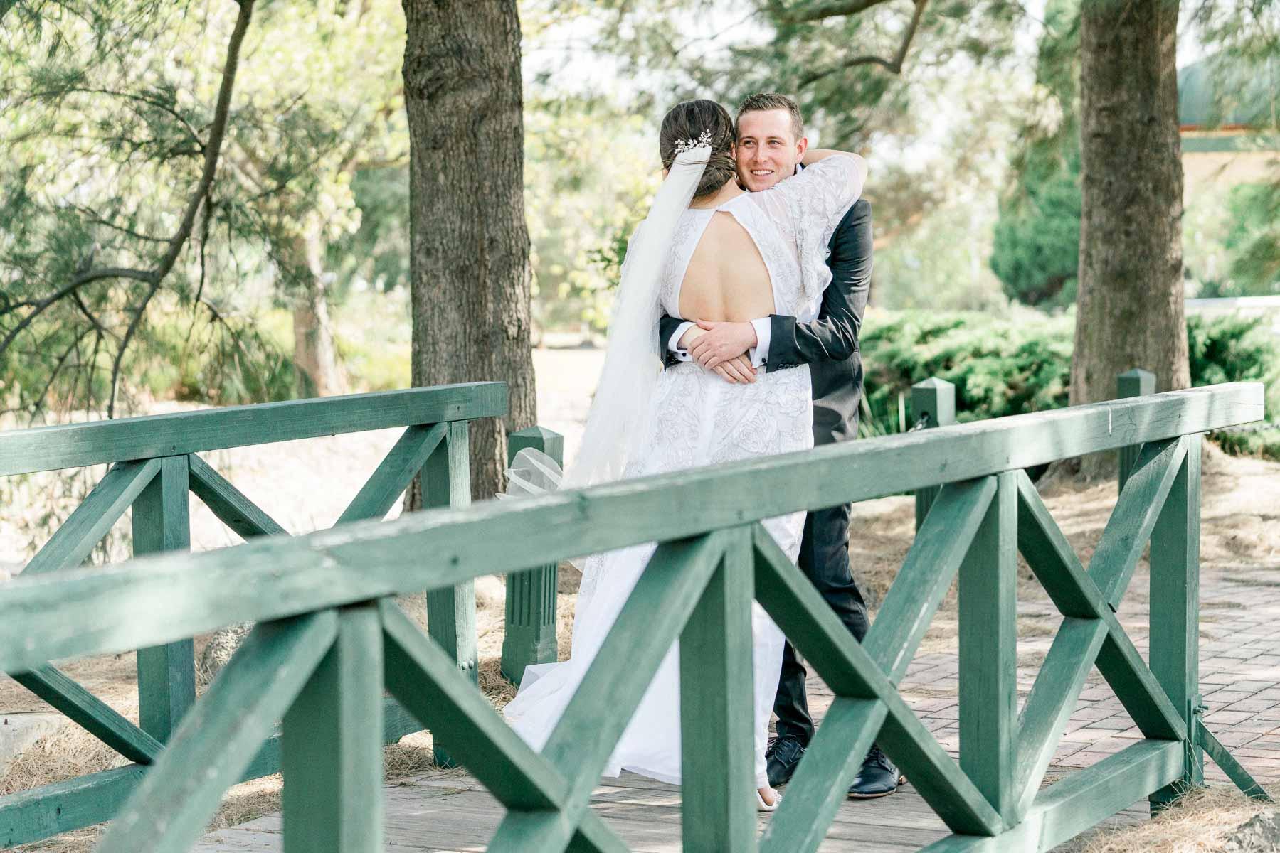 little-henri-cafe-wedding-thornbury-heart+soul-weddings-jane-aaron-05146.jpg