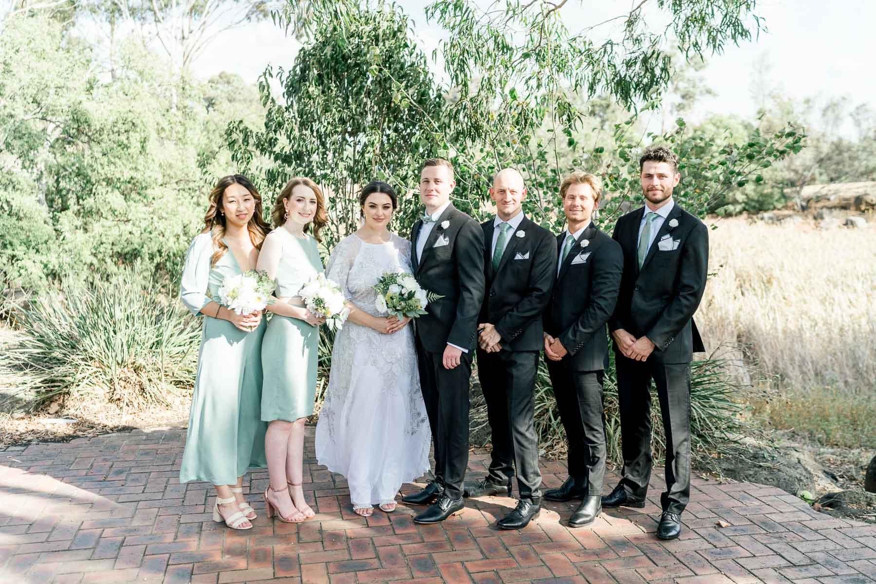 little-henri-cafe-wedding-thornbury-heart+soul-weddings-jane-aaron-05179.jpg