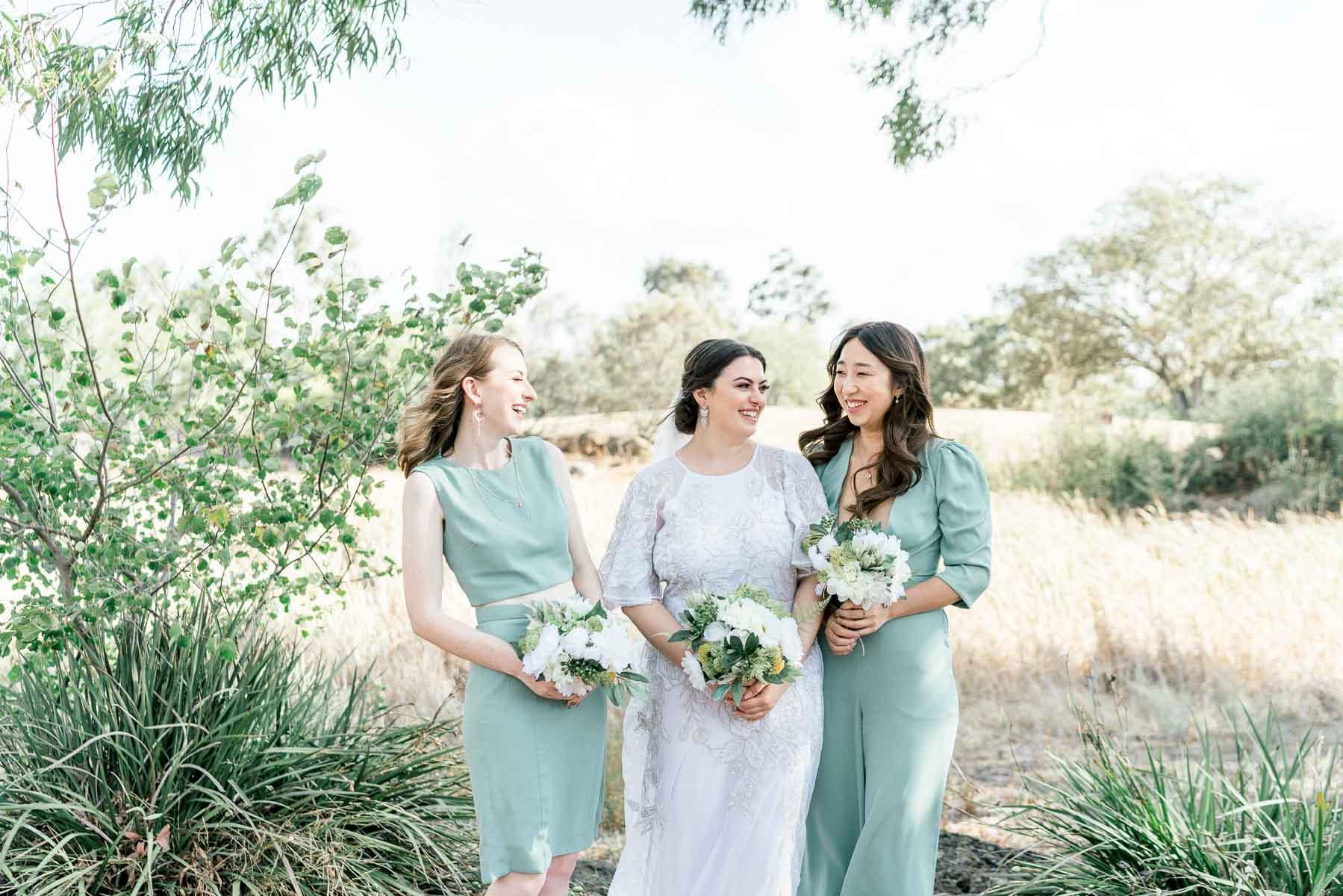 little-henri-cafe-wedding-thornbury-heart+soul-weddings-jane-aaron-05209.jpg
