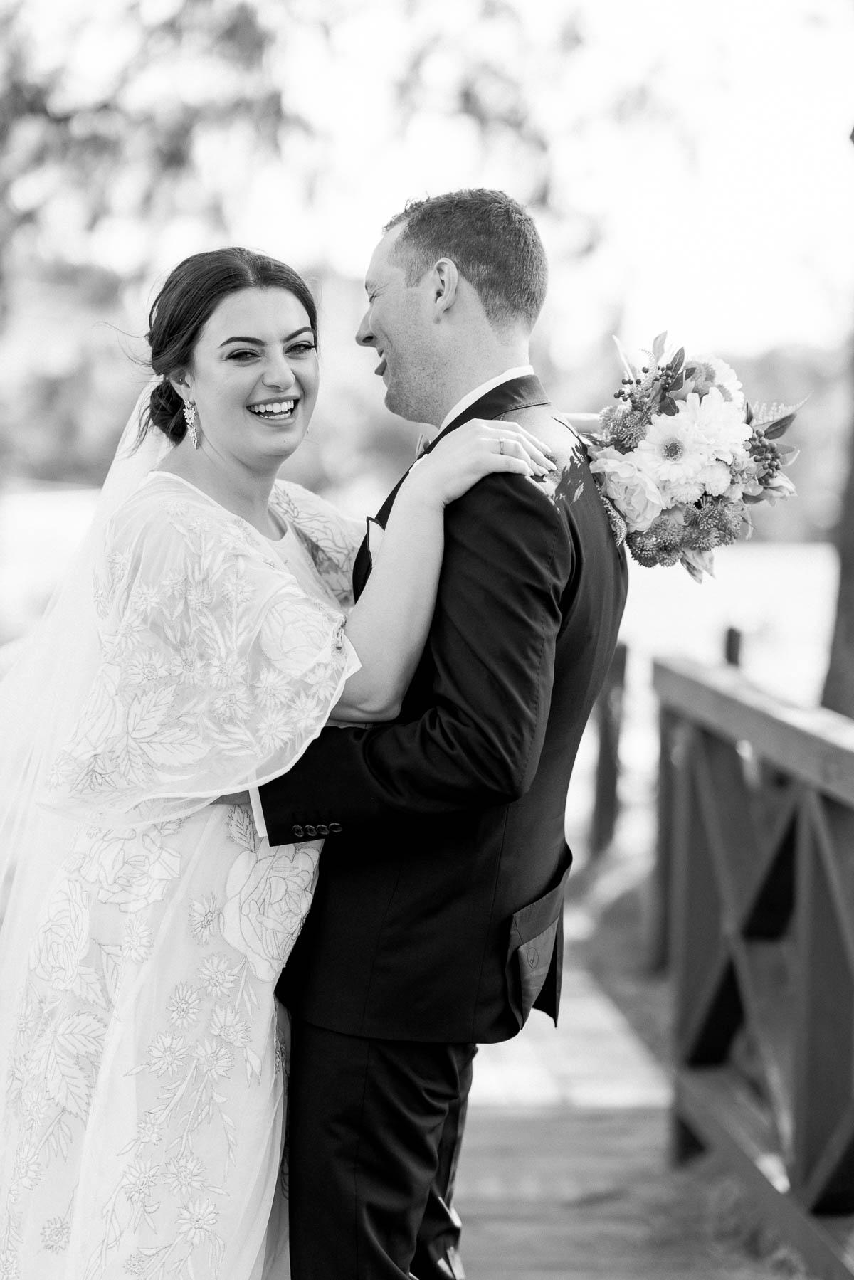 little-henri-cafe-wedding-thornbury-heart+soul-weddings-jane-aaron-05272.jpg