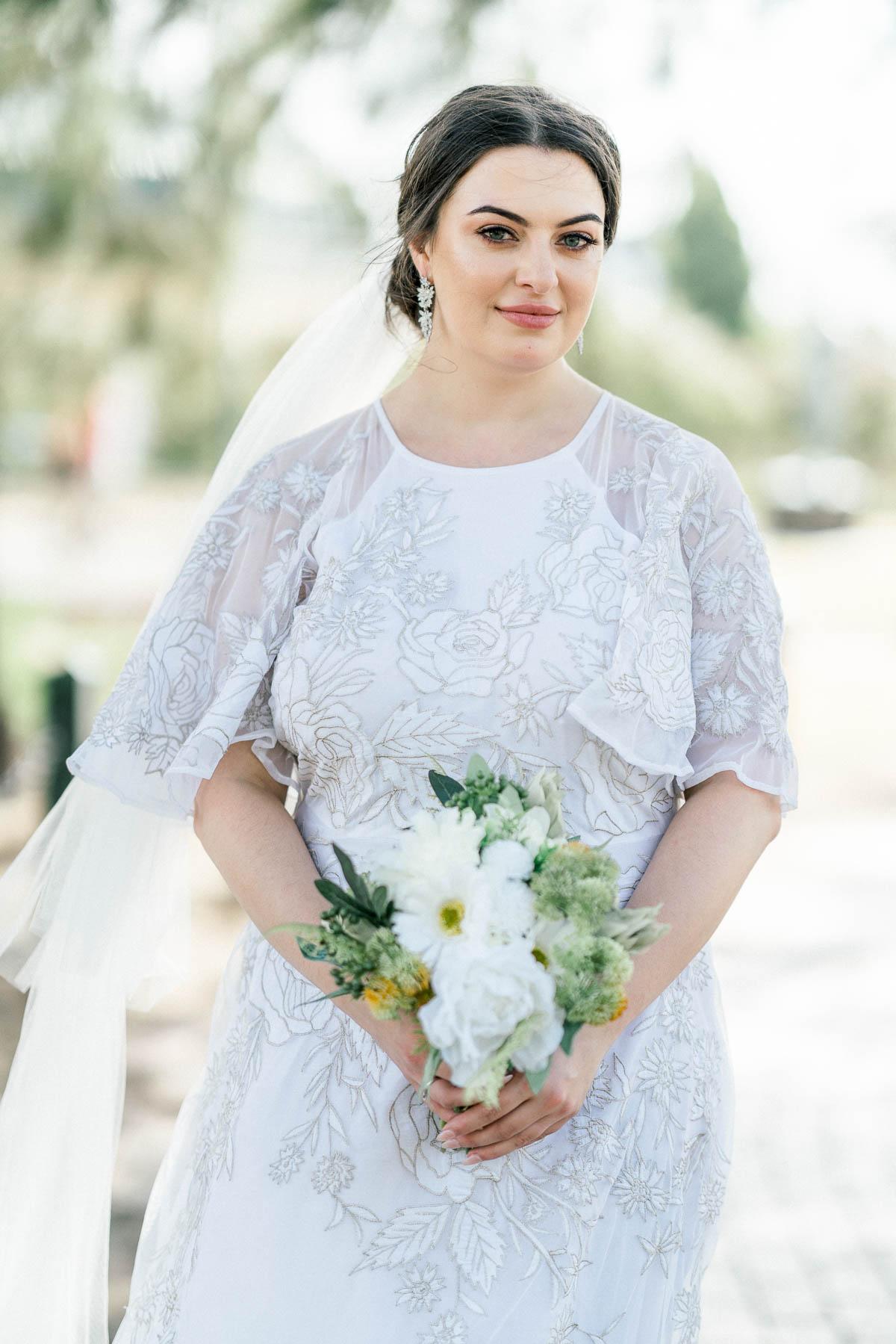 little-henri-cafe-wedding-thornbury-heart+soul-weddings-jane-aaron-05345.jpg