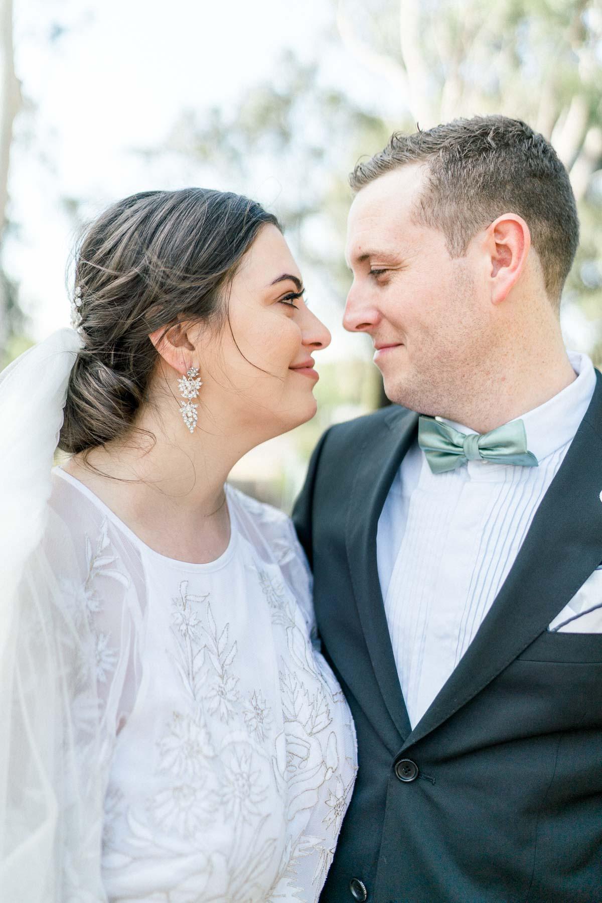 little-henri-cafe-wedding-thornbury-heart+soul-weddings-jane-aaron-05374.jpg