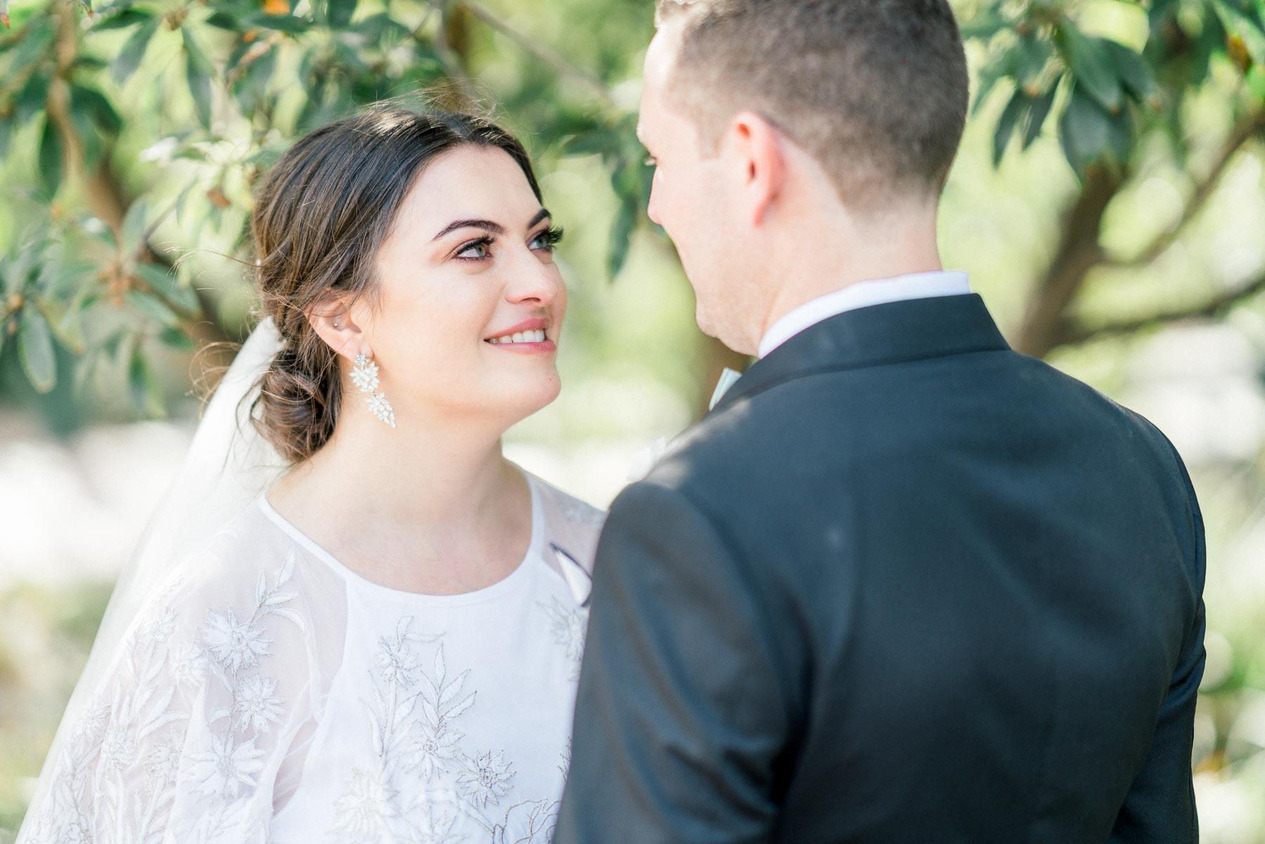little-henri-cafe-wedding-thornbury-heart+soul-weddings-jane-aaron-05452.jpg