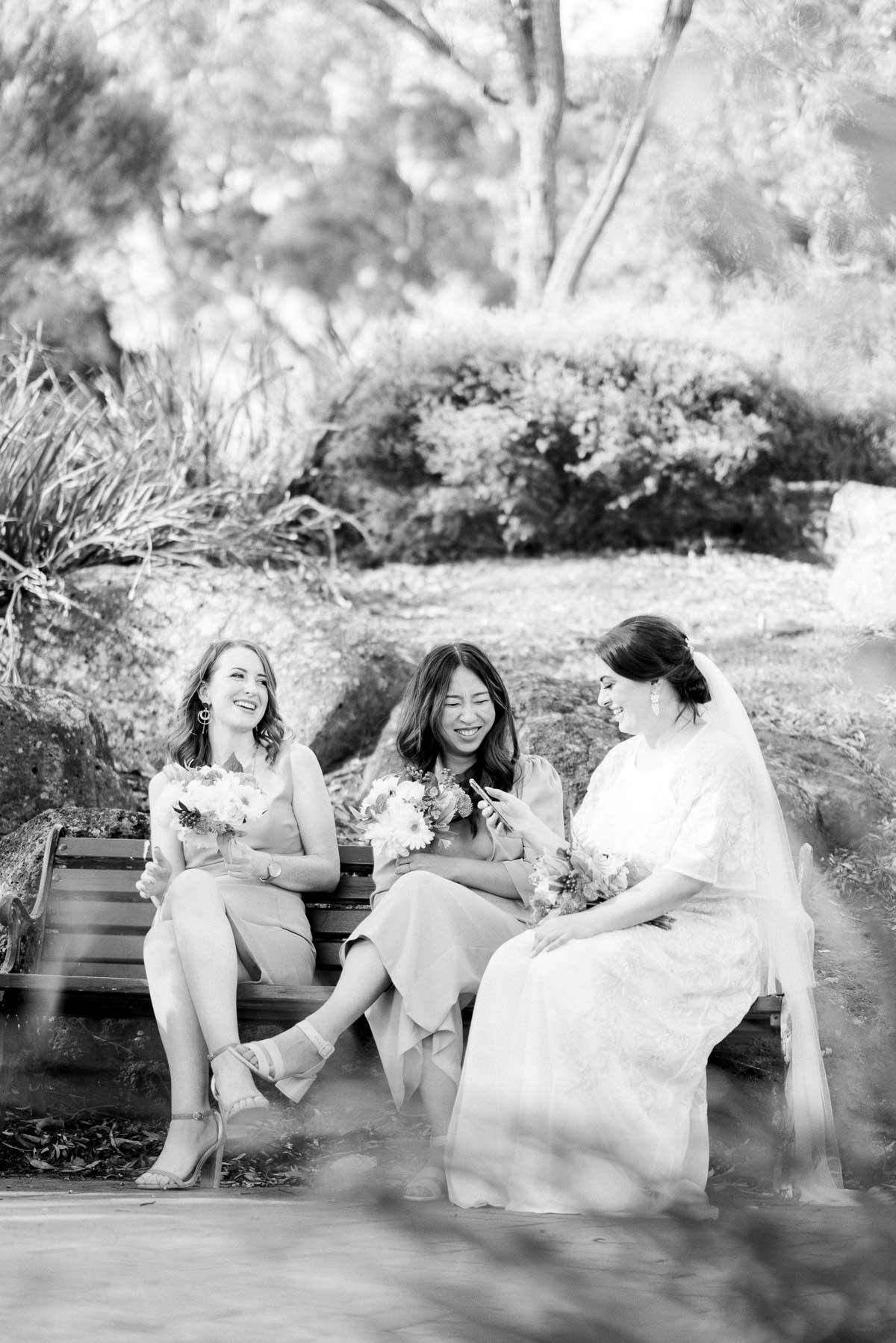little-henri-cafe-wedding-thornbury-heart+soul-weddings-jane-aaron-05499.jpg