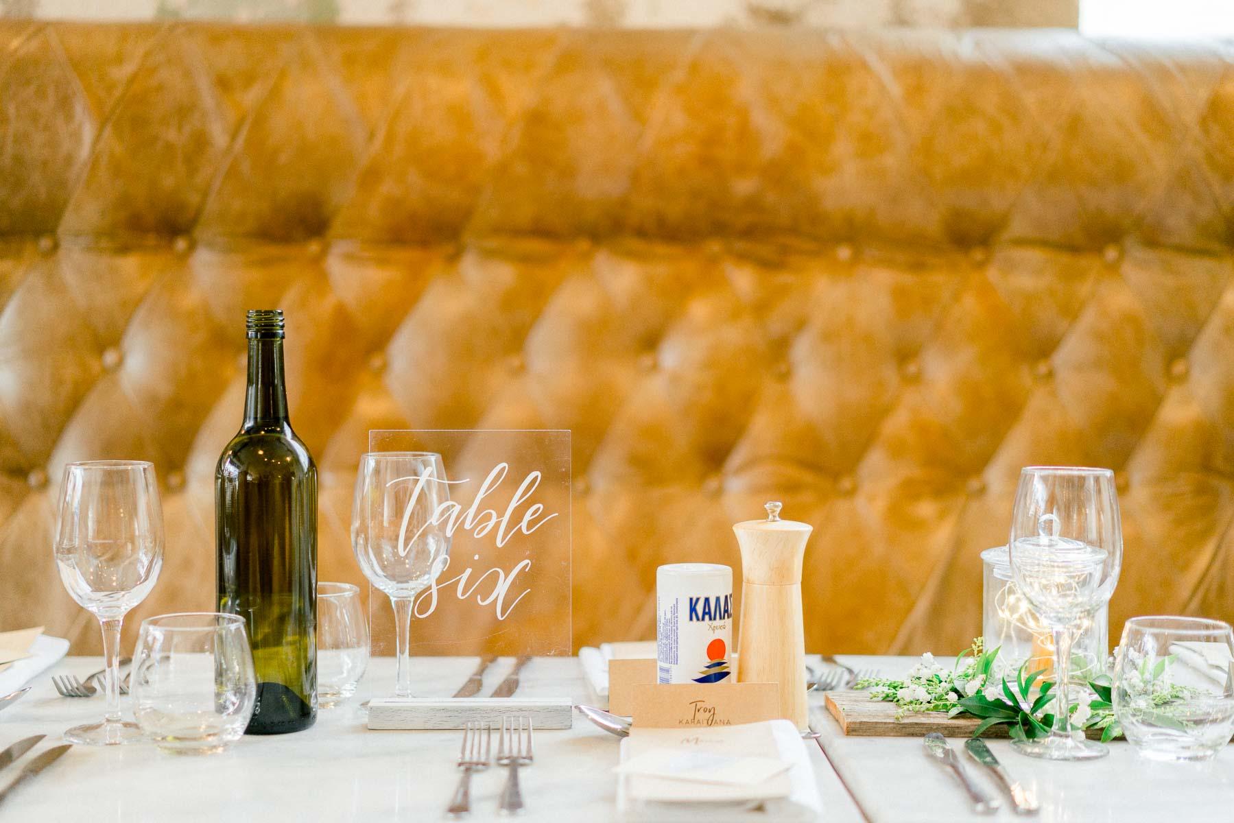 little-henri-cafe-wedding-thornbury-heart+soul-weddings-jane-aaron-05512.jpg