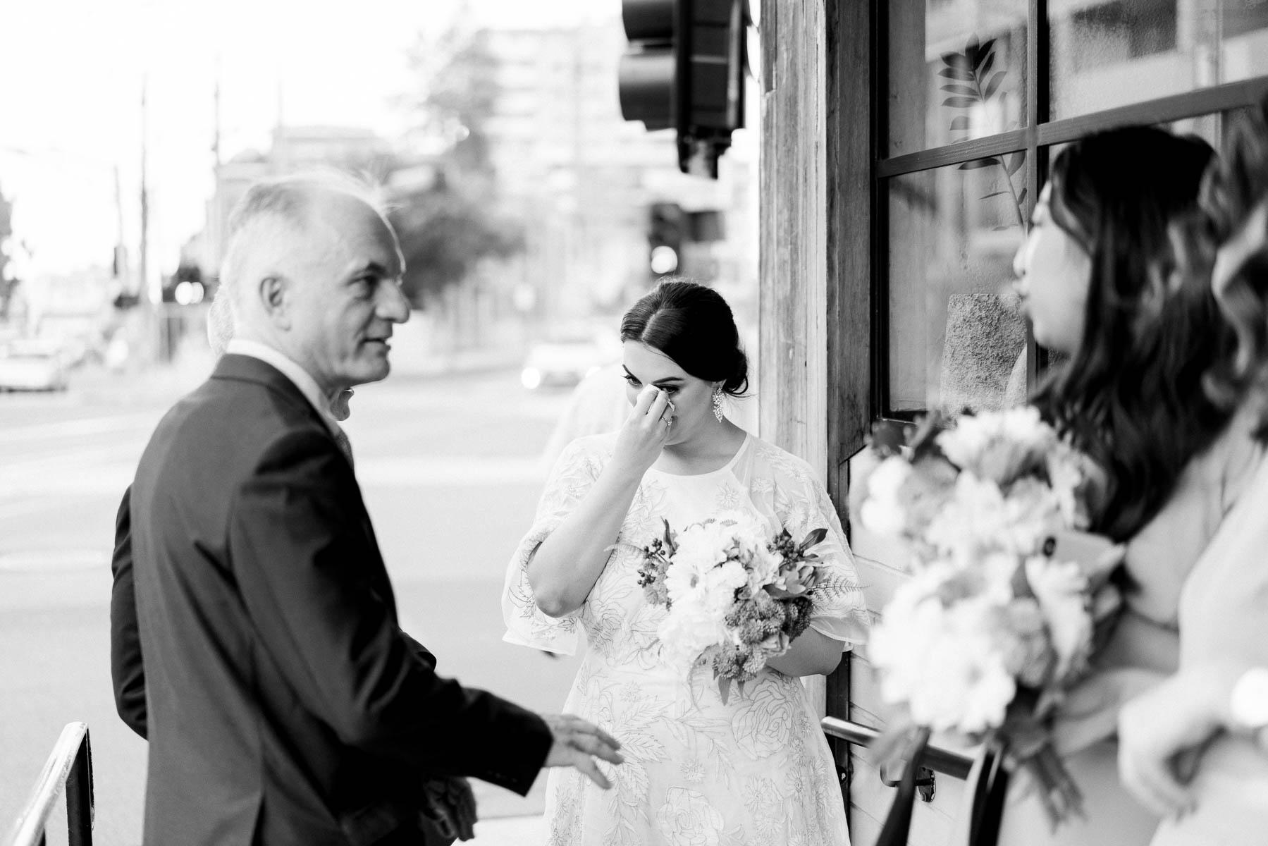 little-henri-cafe-wedding-thornbury-heart+soul-weddings-jane-aaron-05580.jpg