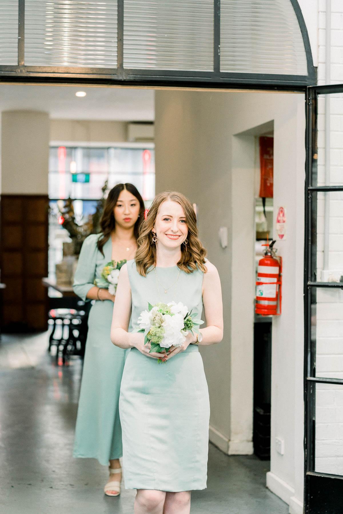 little-henri-cafe-wedding-thornbury-heart+soul-weddings-jane-aaron-05596.jpg