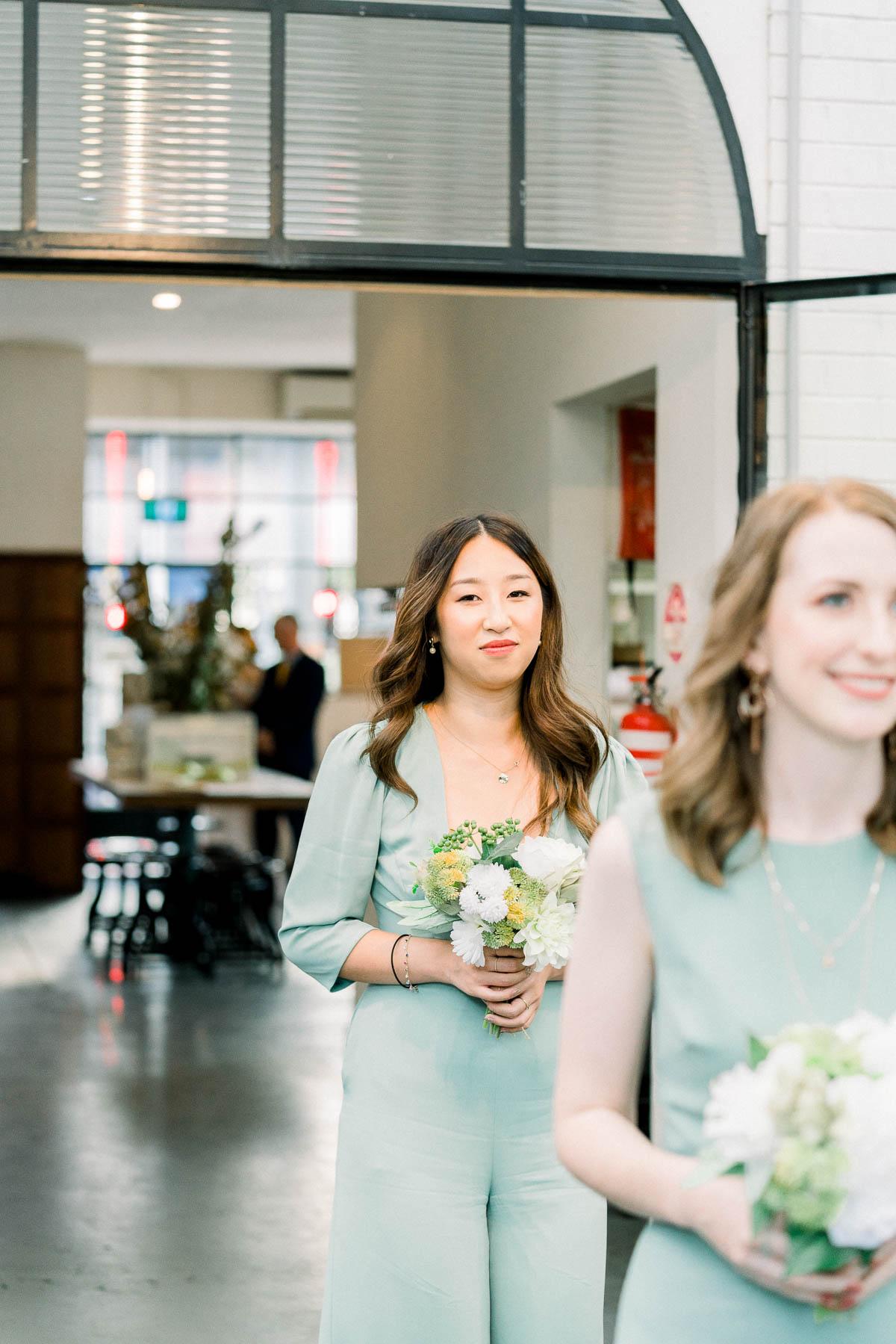 little-henri-cafe-wedding-thornbury-heart+soul-weddings-jane-aaron-05597.jpg