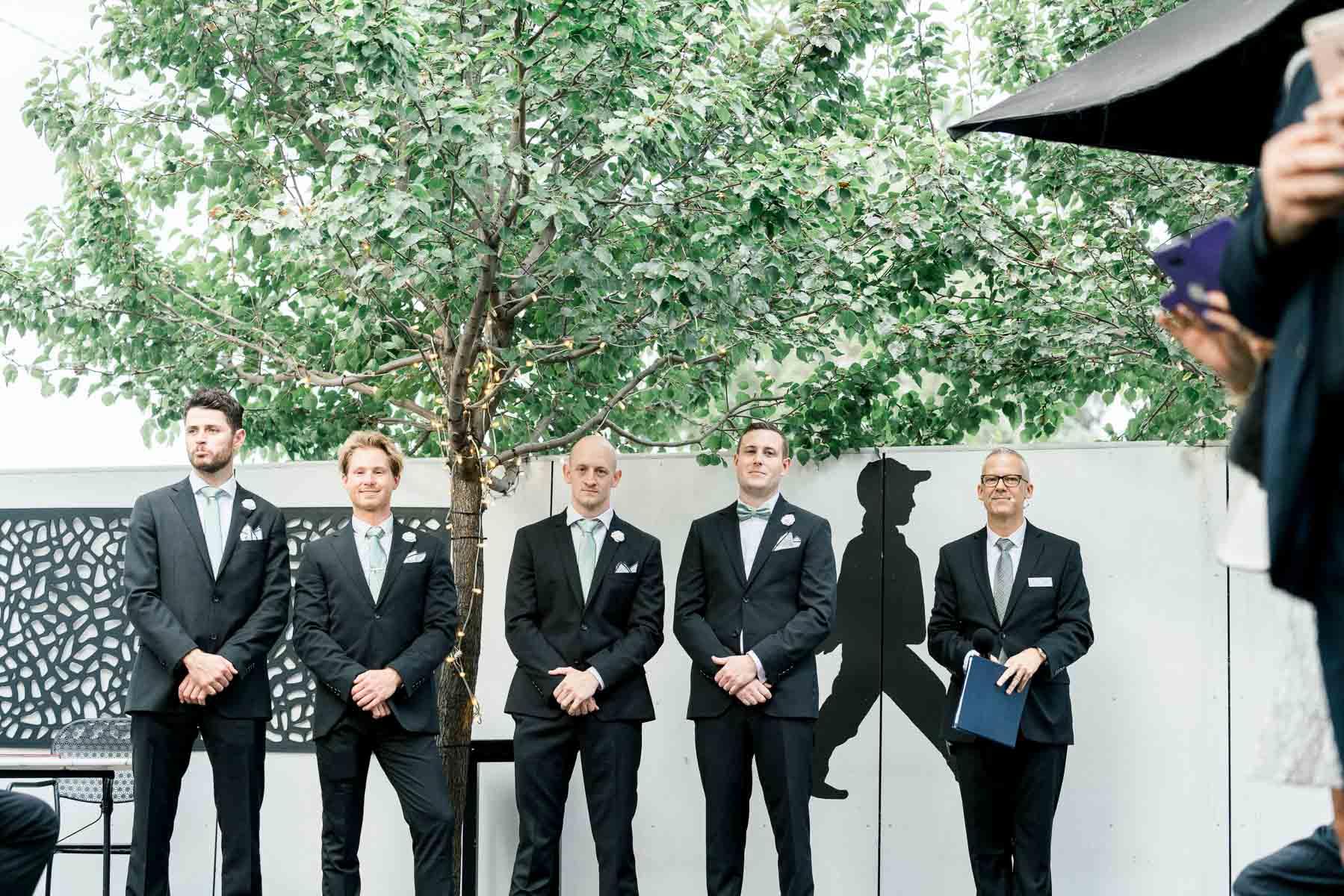 little-henri-cafe-wedding-thornbury-heart+soul-weddings-jane-aaron-05601.jpg