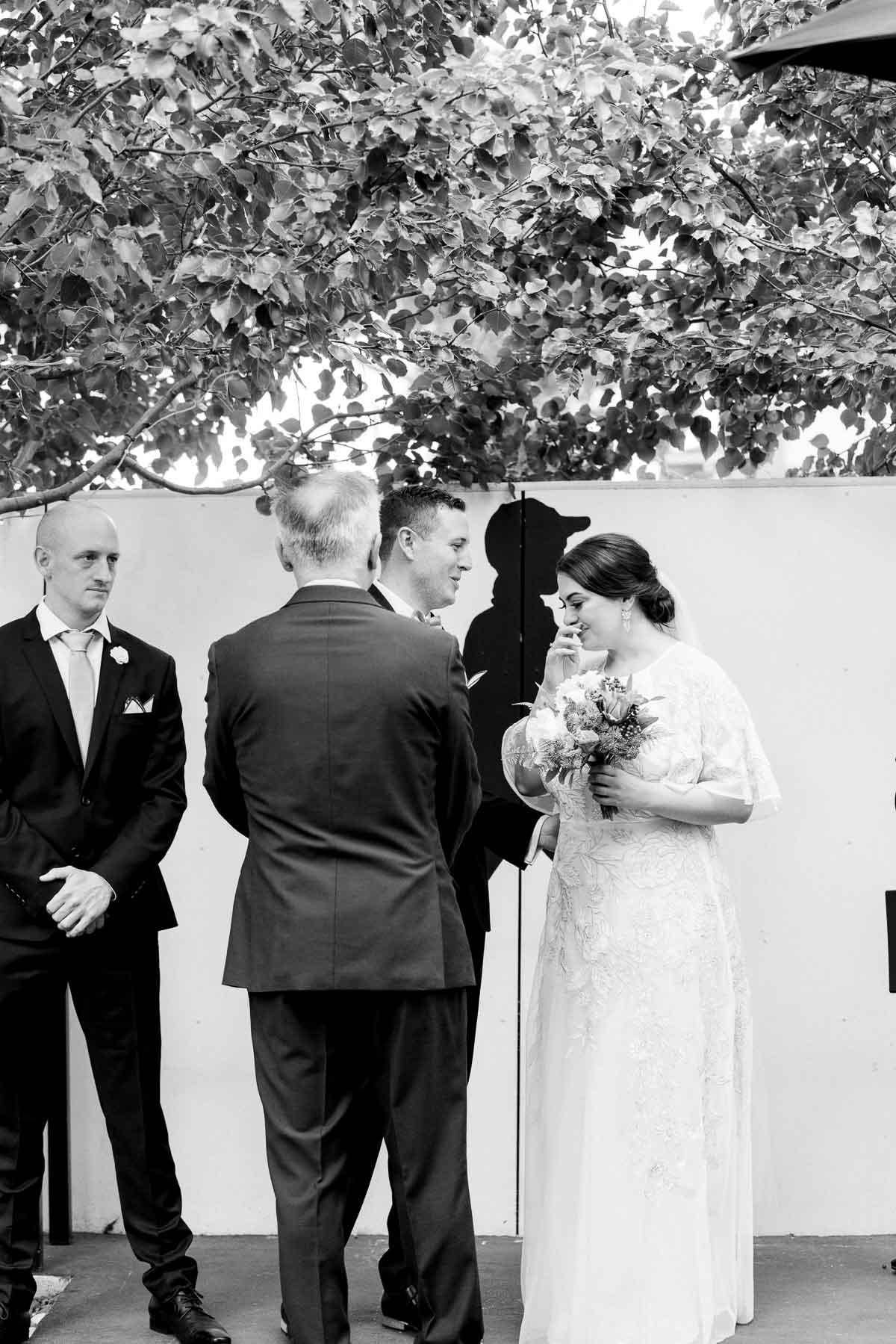 little-henri-cafe-wedding-thornbury-heart+soul-weddings-jane-aaron-05612.jpg