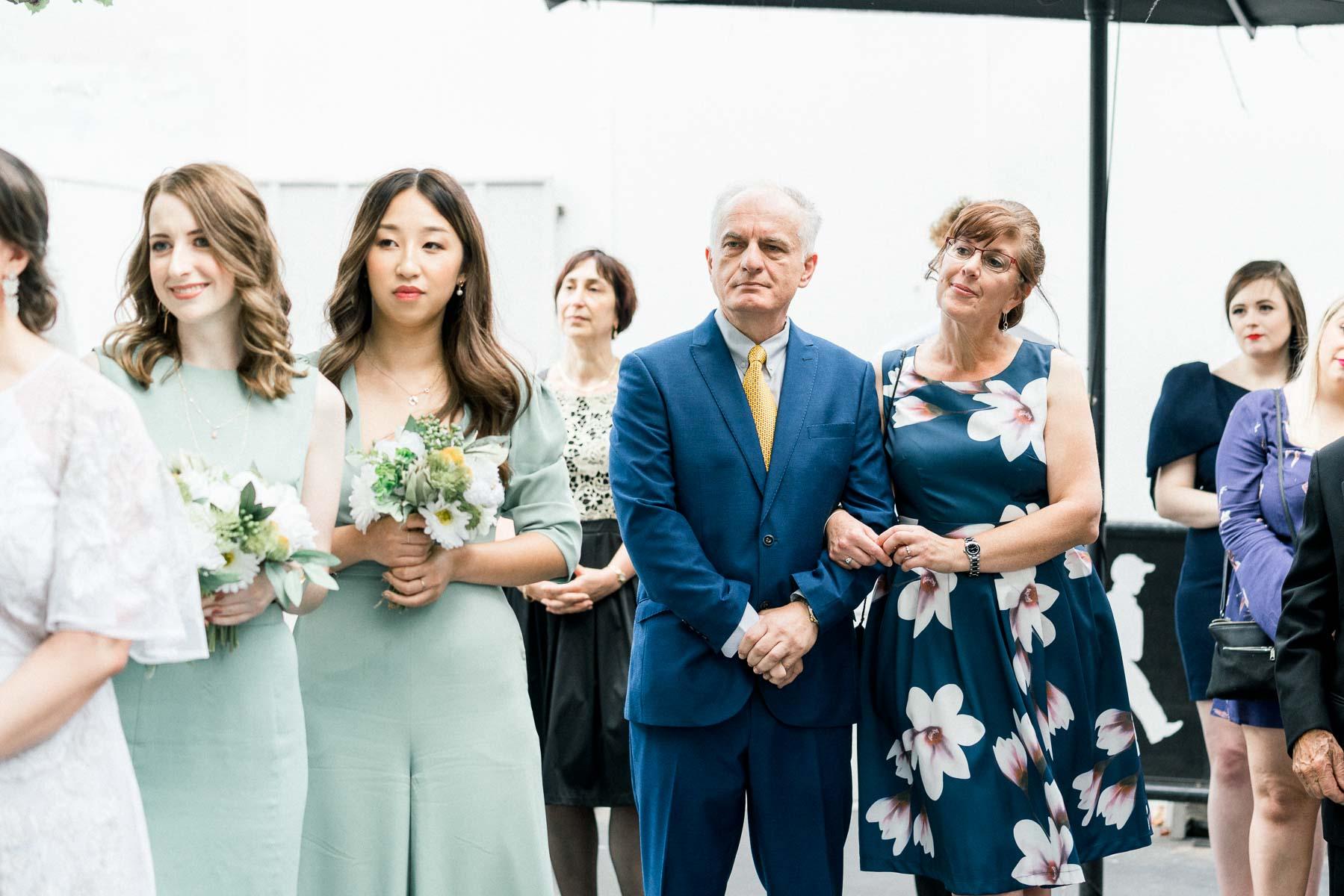 little-henri-cafe-wedding-thornbury-heart+soul-weddings-jane-aaron-05639.jpg