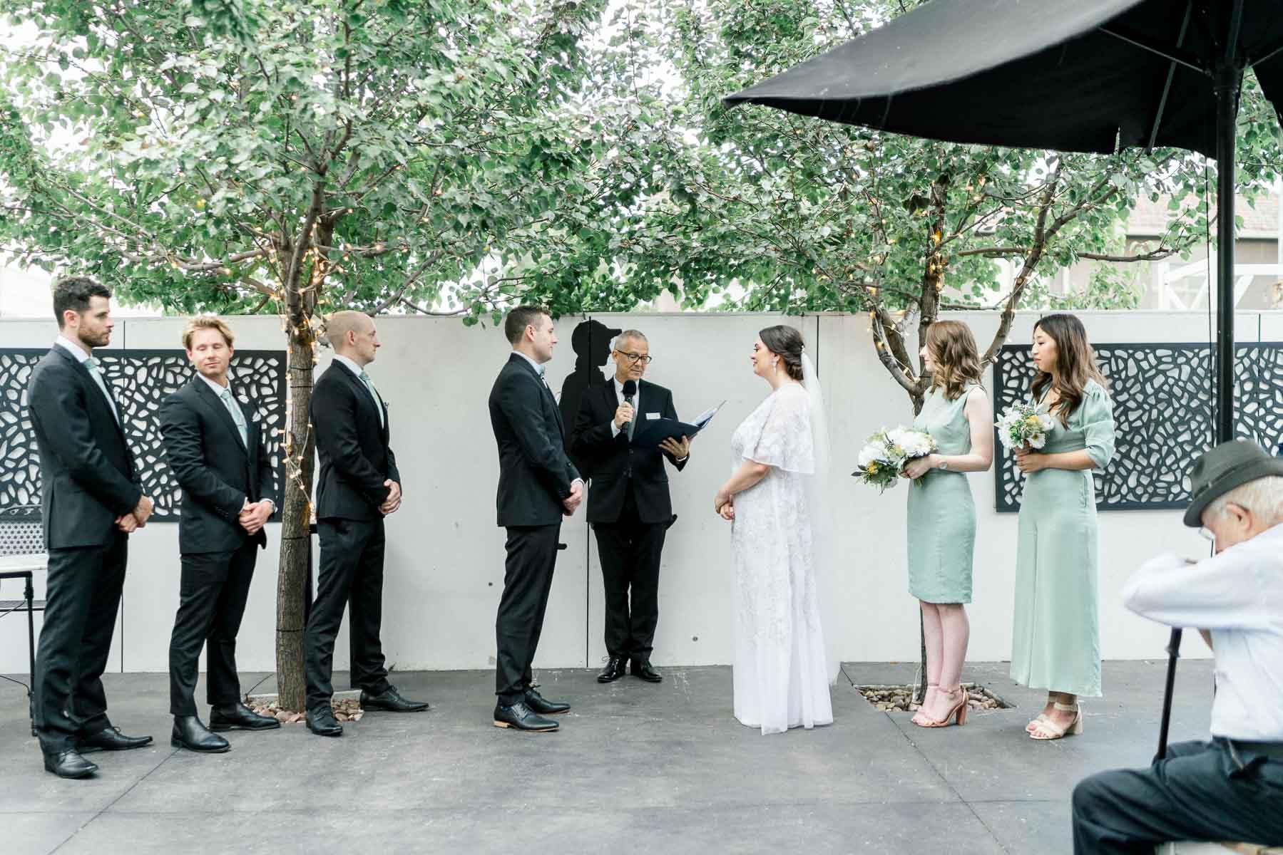 little-henri-cafe-wedding-thornbury-heart+soul-weddings-jane-aaron-05643.jpg