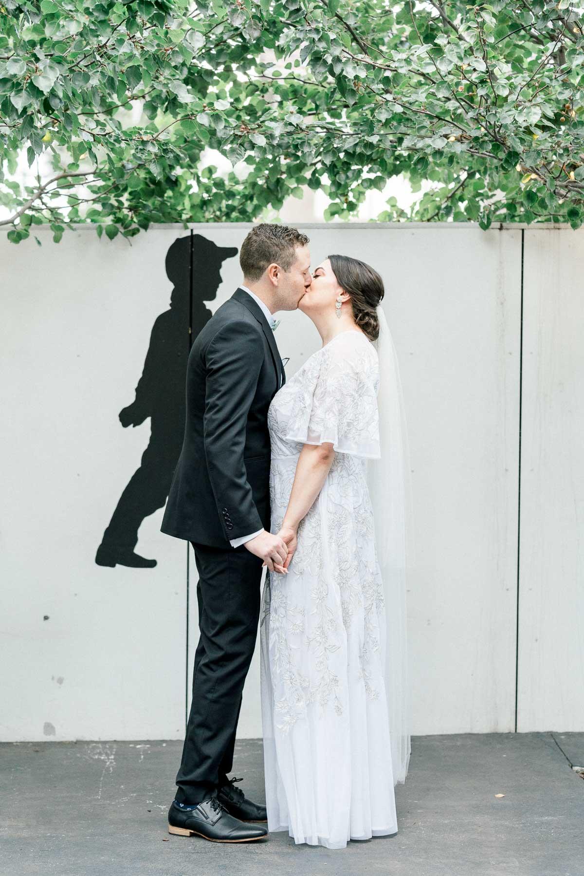 little-henri-cafe-wedding-thornbury-heart+soul-weddings-jane-aaron-05683.jpg
