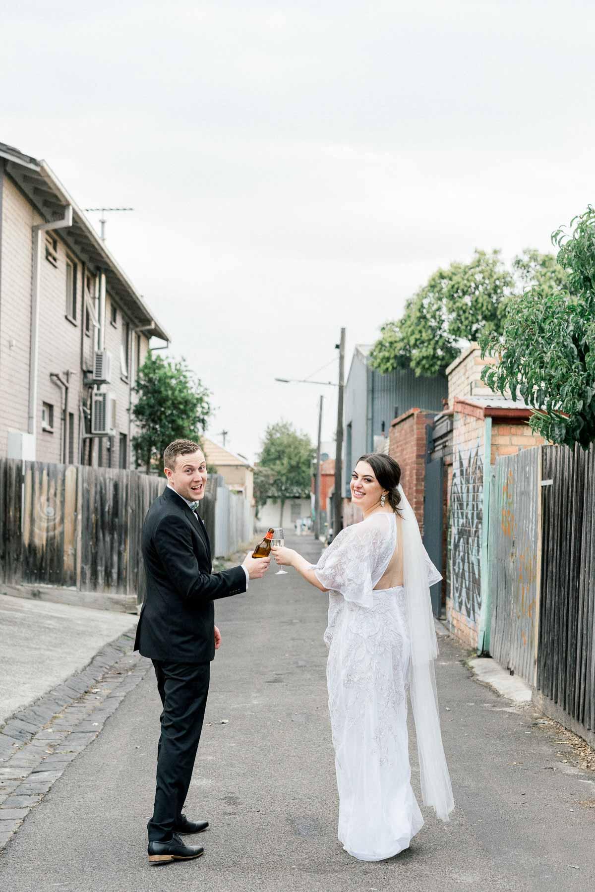 little-henri-cafe-wedding-thornbury-heart+soul-weddings-jane-aaron-05812.jpg