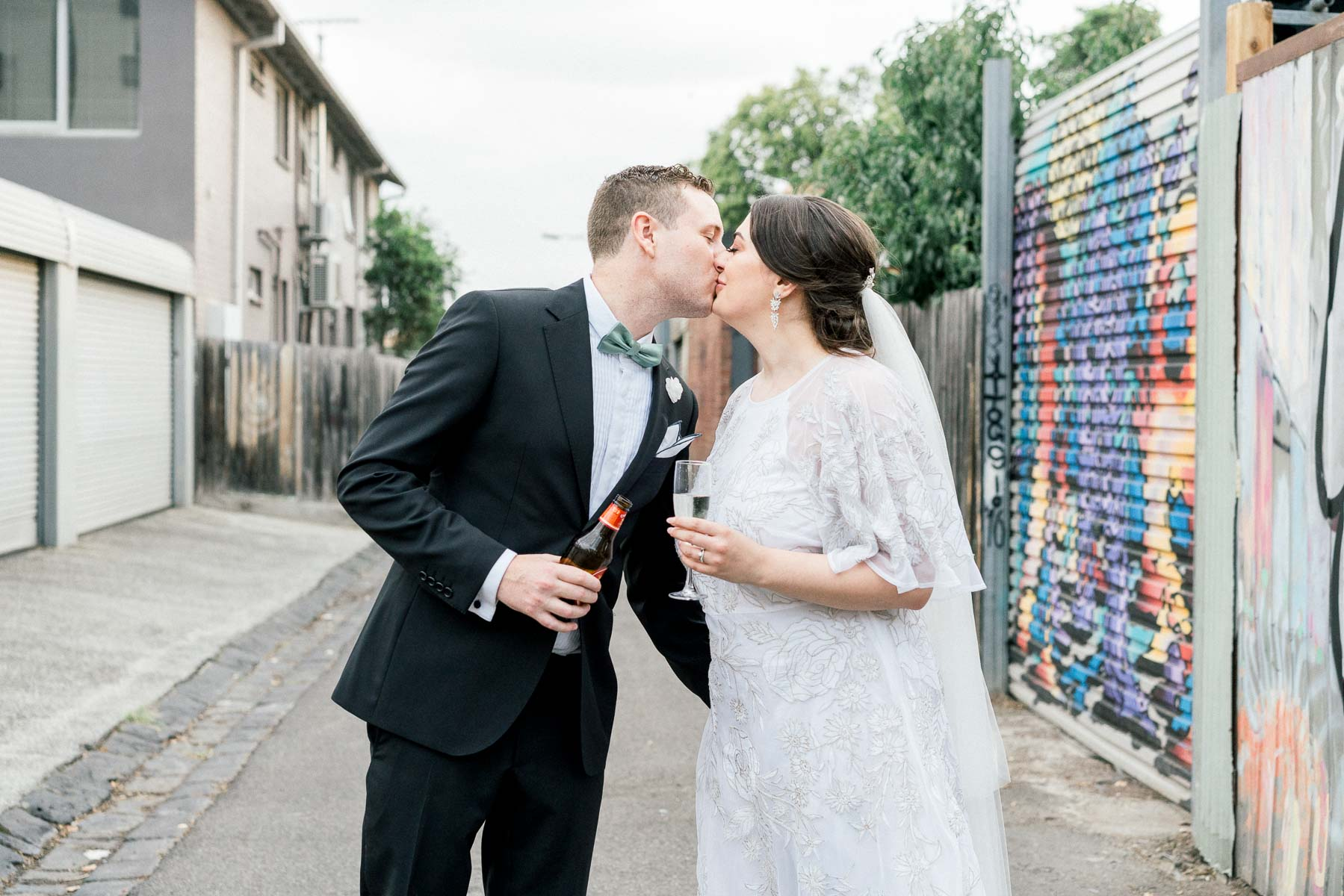 little-henri-cafe-wedding-thornbury-heart+soul-weddings-jane-aaron-05830.jpg