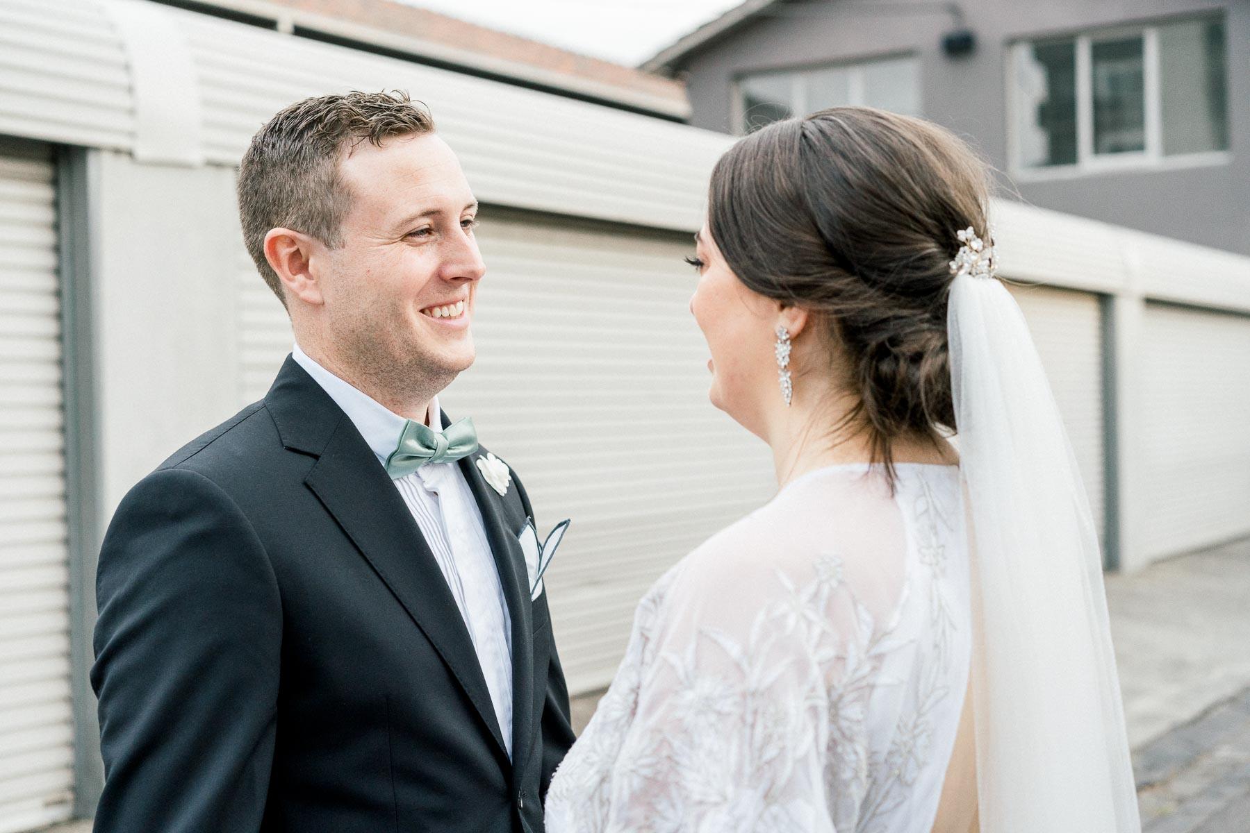 little-henri-cafe-wedding-thornbury-heart+soul-weddings-jane-aaron-05848.jpg