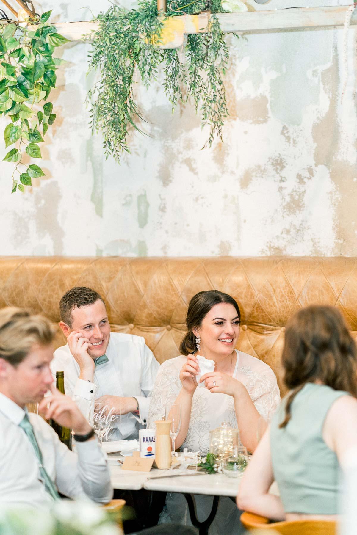 little-henri-cafe-wedding-thornbury-heart+soul-weddings-jane-aaron-06096.jpg