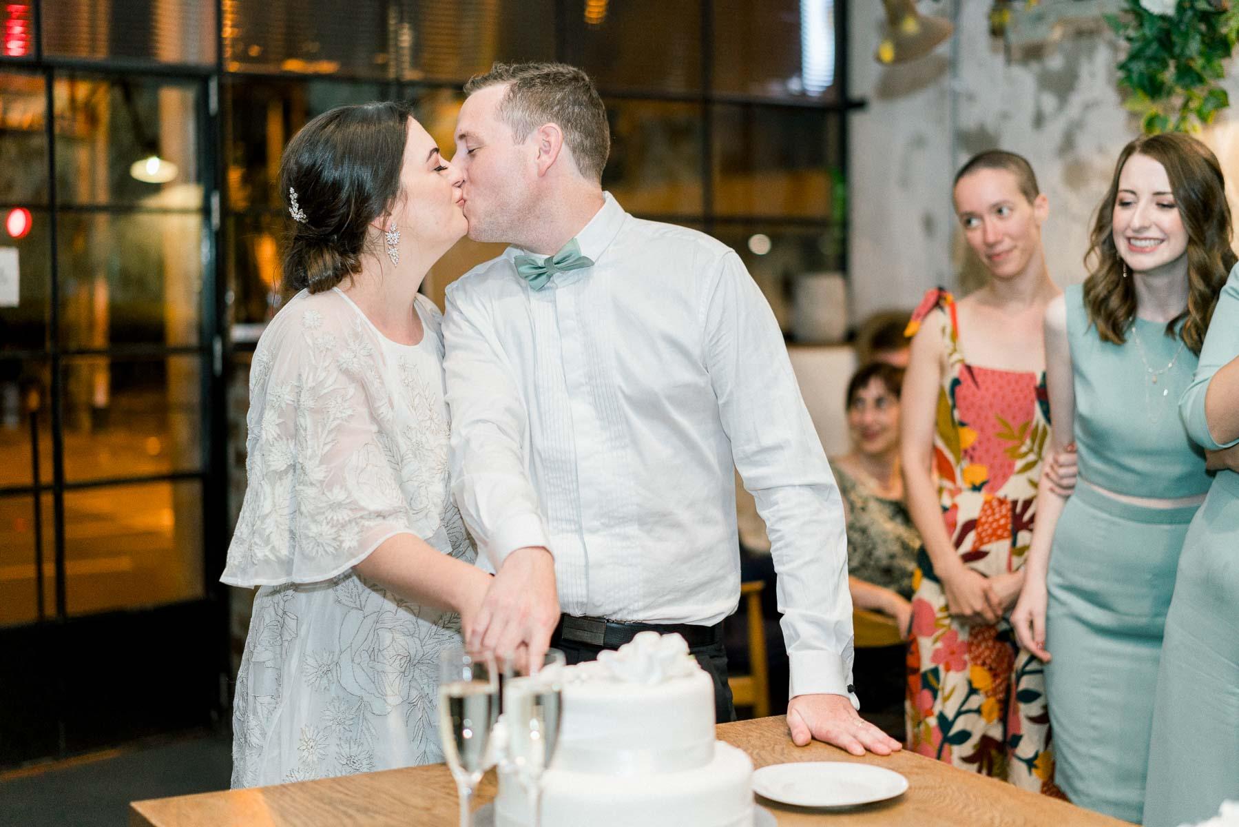 little-henri-cafe-wedding-thornbury-heart+soul-weddings-jane-aaron-06176.jpg