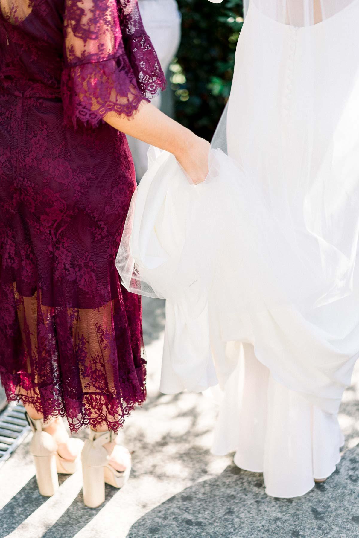 rustic-yarra-valley-wedding-venue-acacia-ridge-georgia-james-07875.jpg