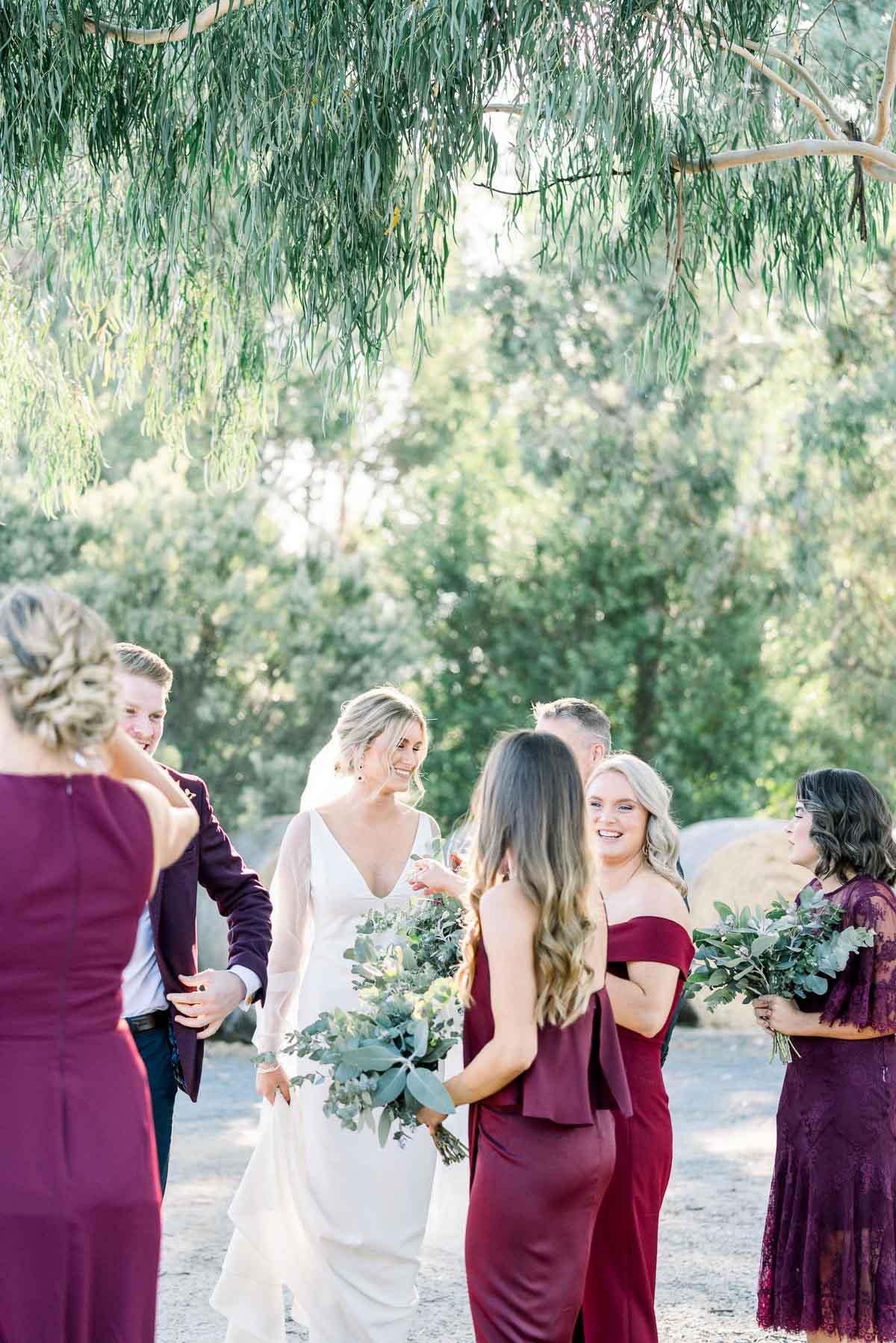 rustic-yarra-valley-wedding-venue-acacia-ridge-georgia-james-07991.jpg