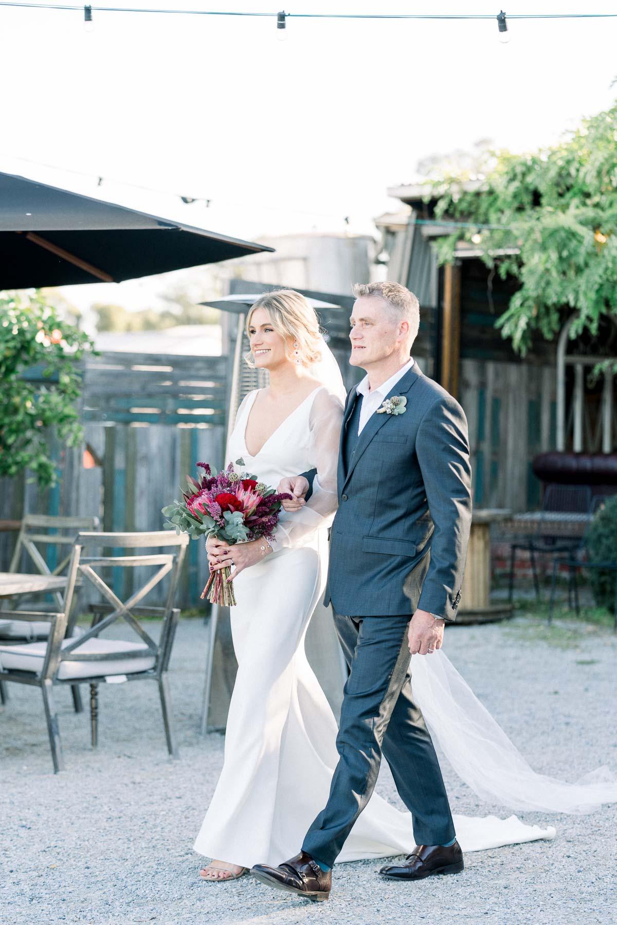 rustic-yarra-valley-wedding-venue-acacia-ridge-georgia-james-08017.jpg