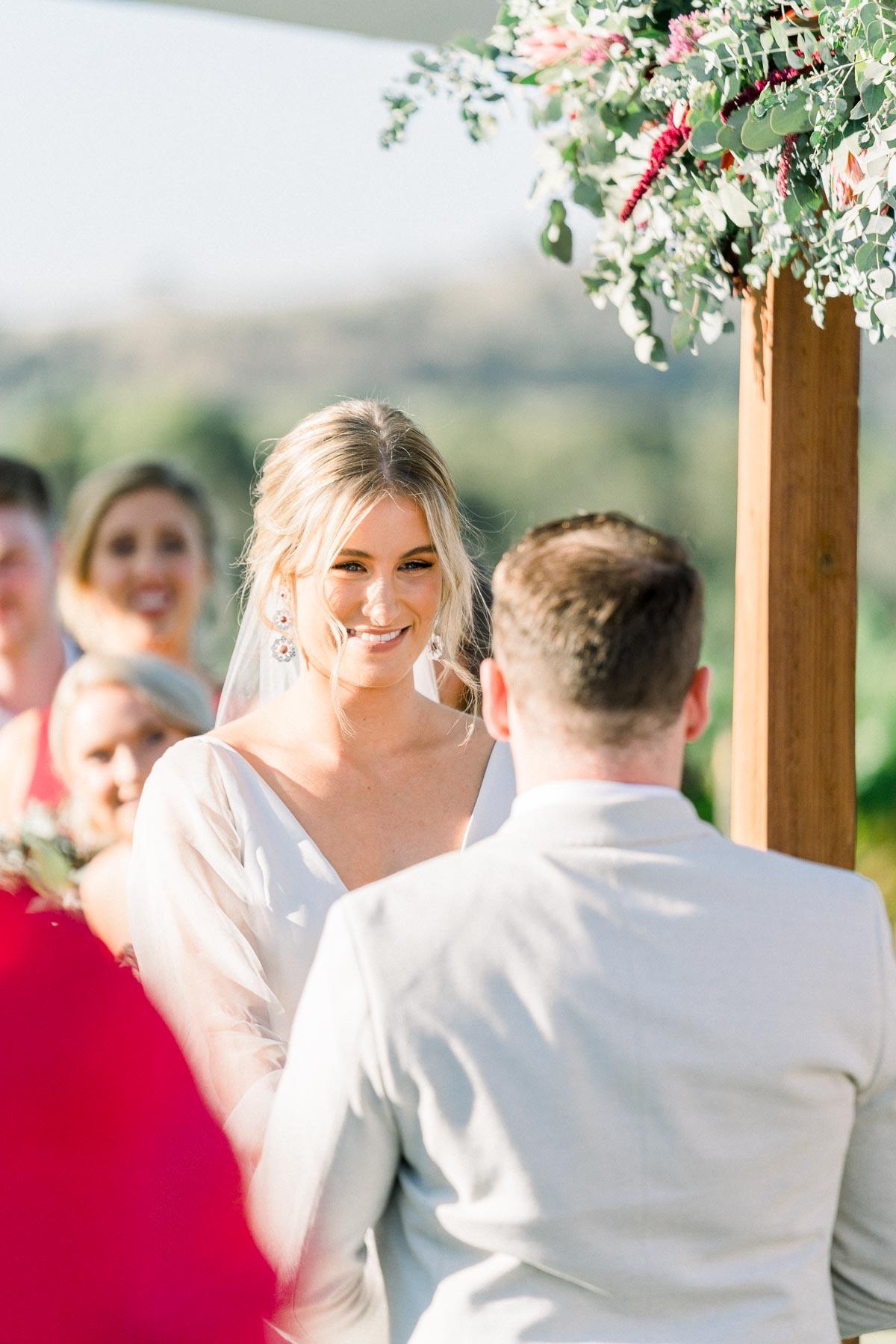 rustic-yarra-valley-wedding-venue-acacia-ridge-georgia-james-08034.jpg