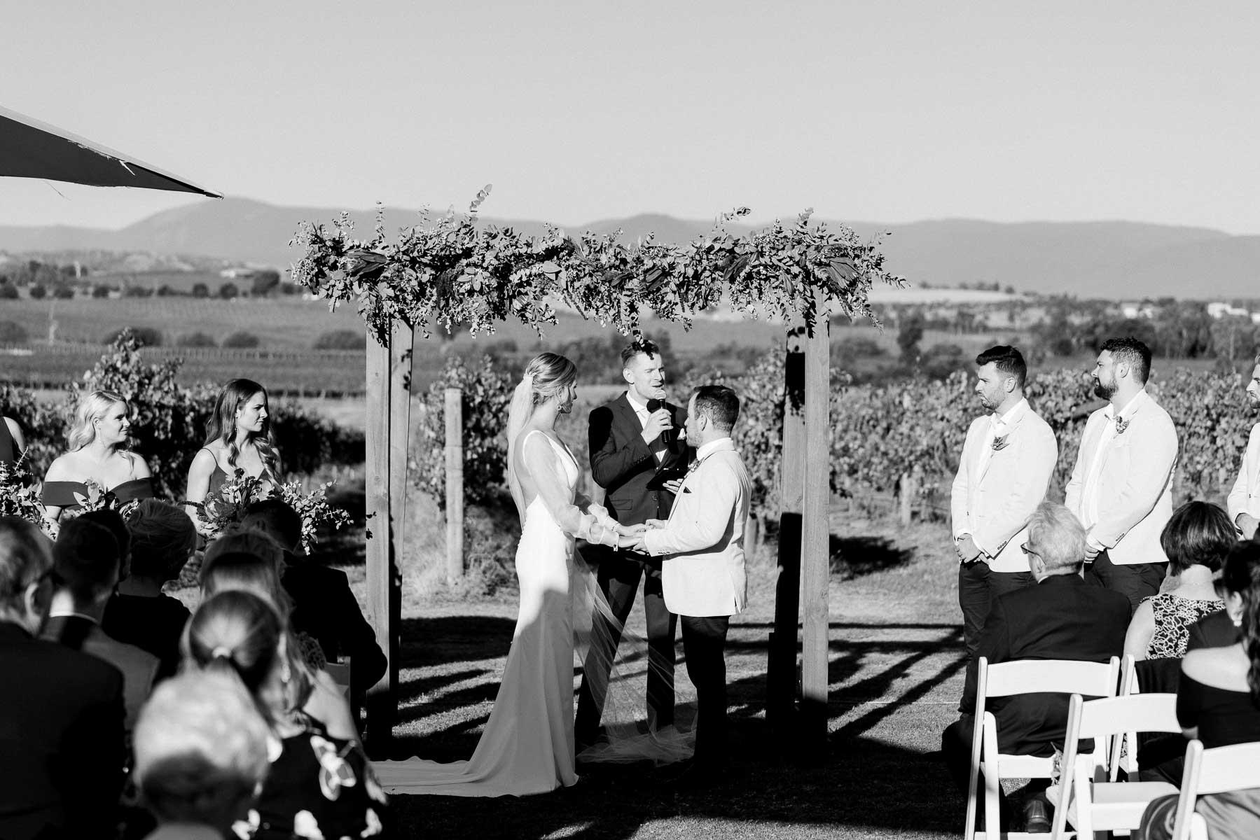 rustic-yarra-valley-wedding-venue-acacia-ridge-georgia-james-08063.jpg