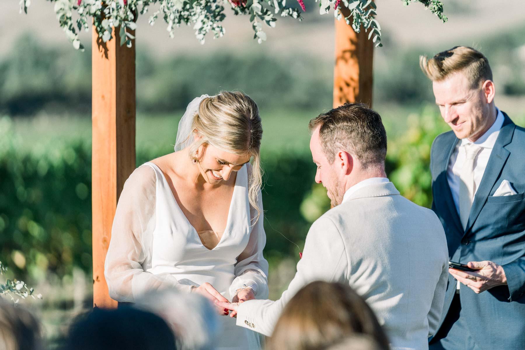 rustic-yarra-valley-wedding-venue-acacia-ridge-georgia-james-08096.jpg