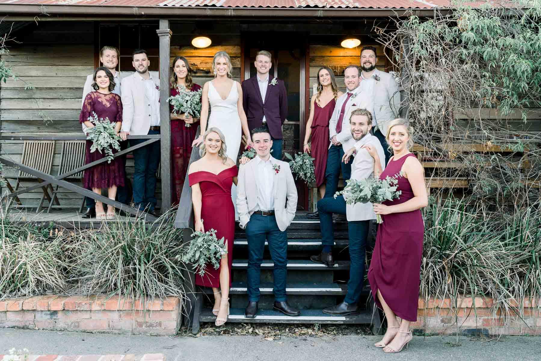 rustic-yarra-valley-wedding-venue-acacia-ridge-georgia-james-08189.jpg